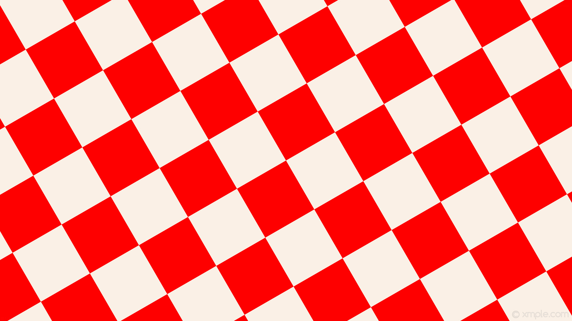 Red and white checkered wallpaper 85 images for Red check wallpaper