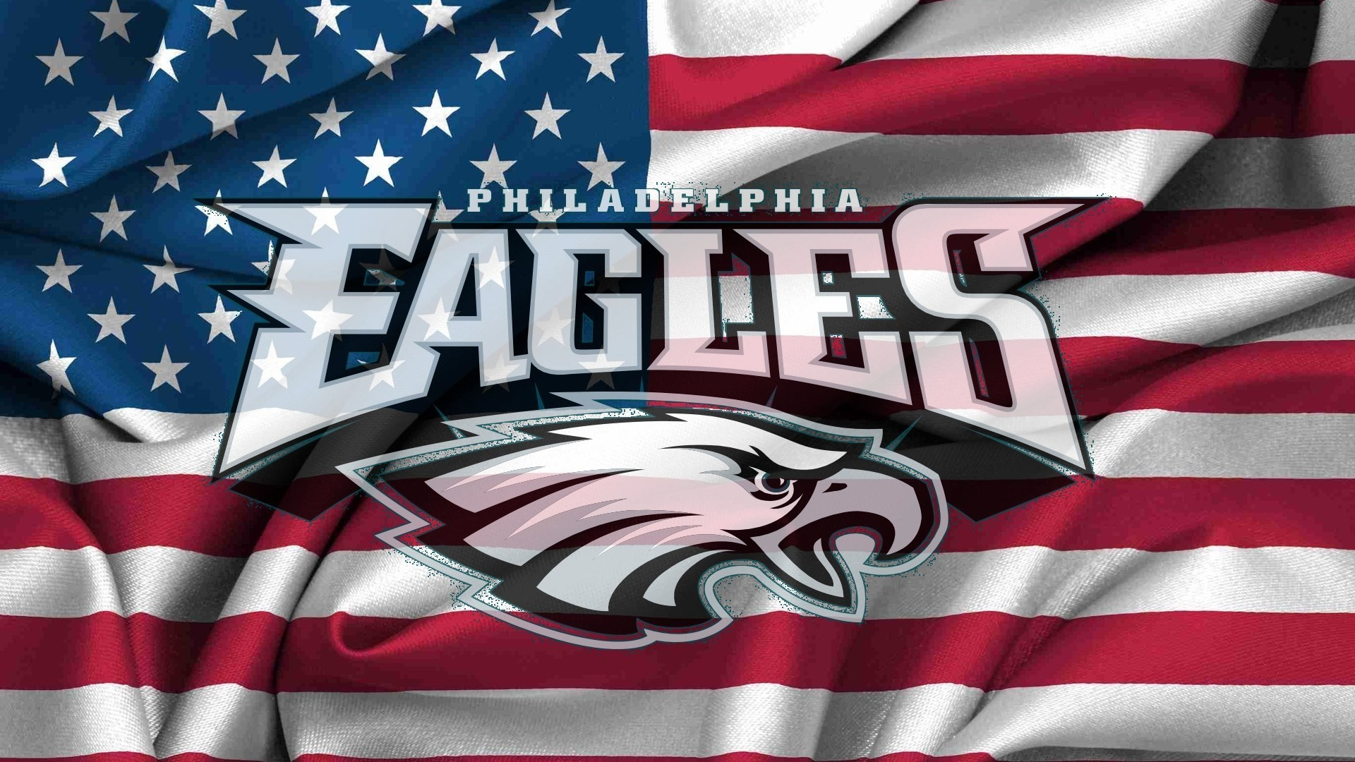 1920x1080 Philadelphia Eagles Wallpaper For Computer, HD Philadelphia Eagles 1024×768  Philadelphia Desktop Wallpapers (42 Wallpapers) | Adorable Wallpapers ...