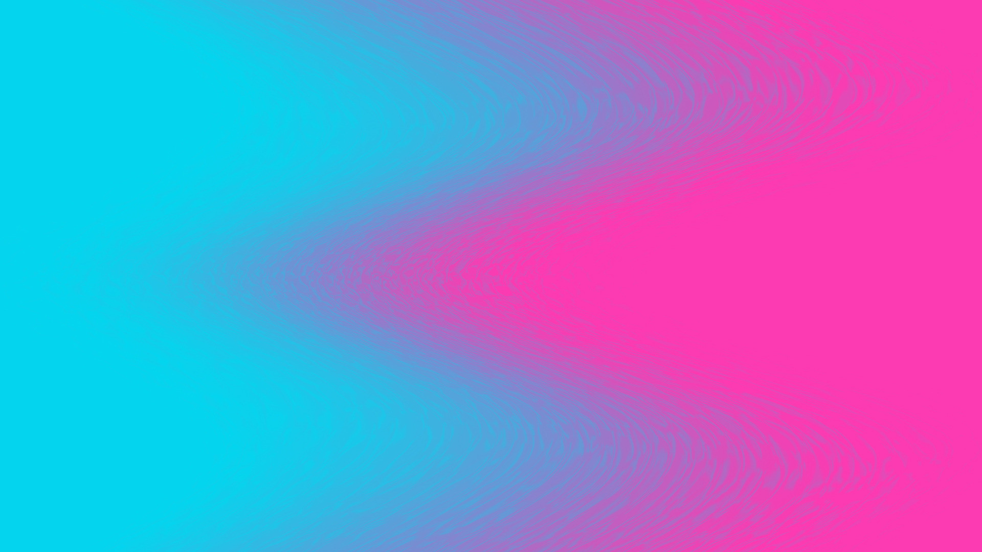 1920x1080 Desktop Blue And Pink Photos.