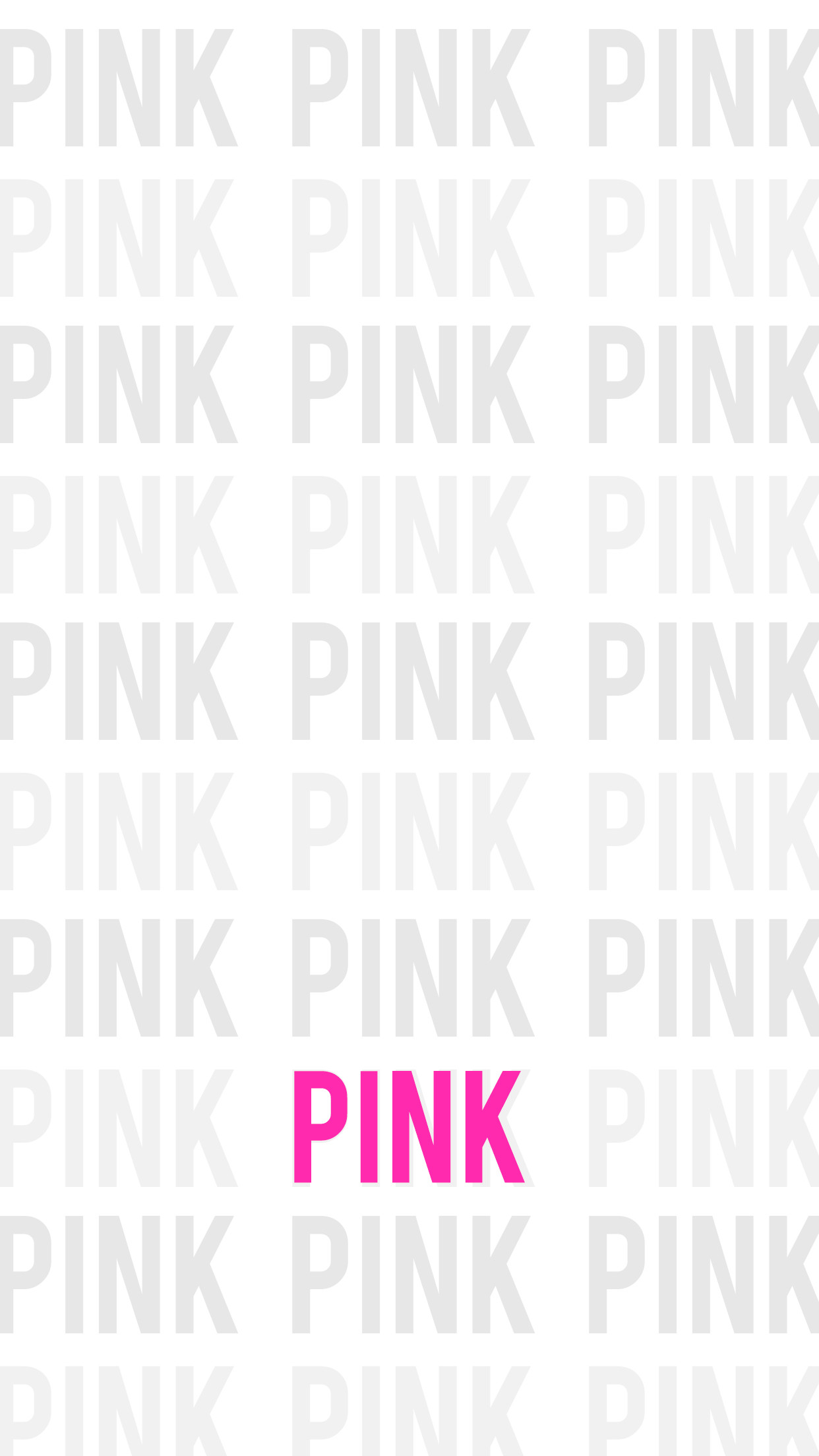 1242x2208 VS, Victoriau0027s Secret, Pink, Wallpaper, IPhone, Background