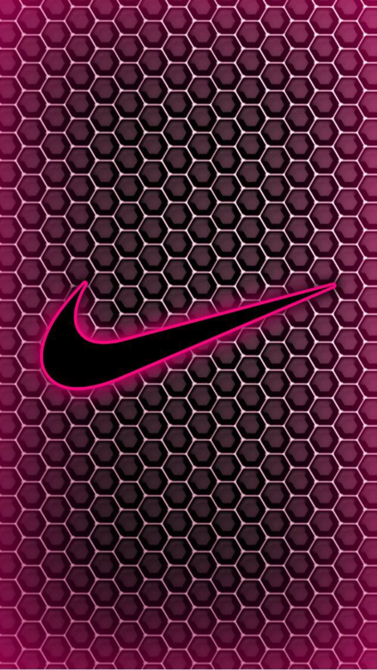 Wallpapers Fofos in addition Pink Nike Wallpaper additionally Gigi Hadids Armpit Hair Was Fake in addition Fotografia Perro likewise Fruits Gif. on pink tumblr