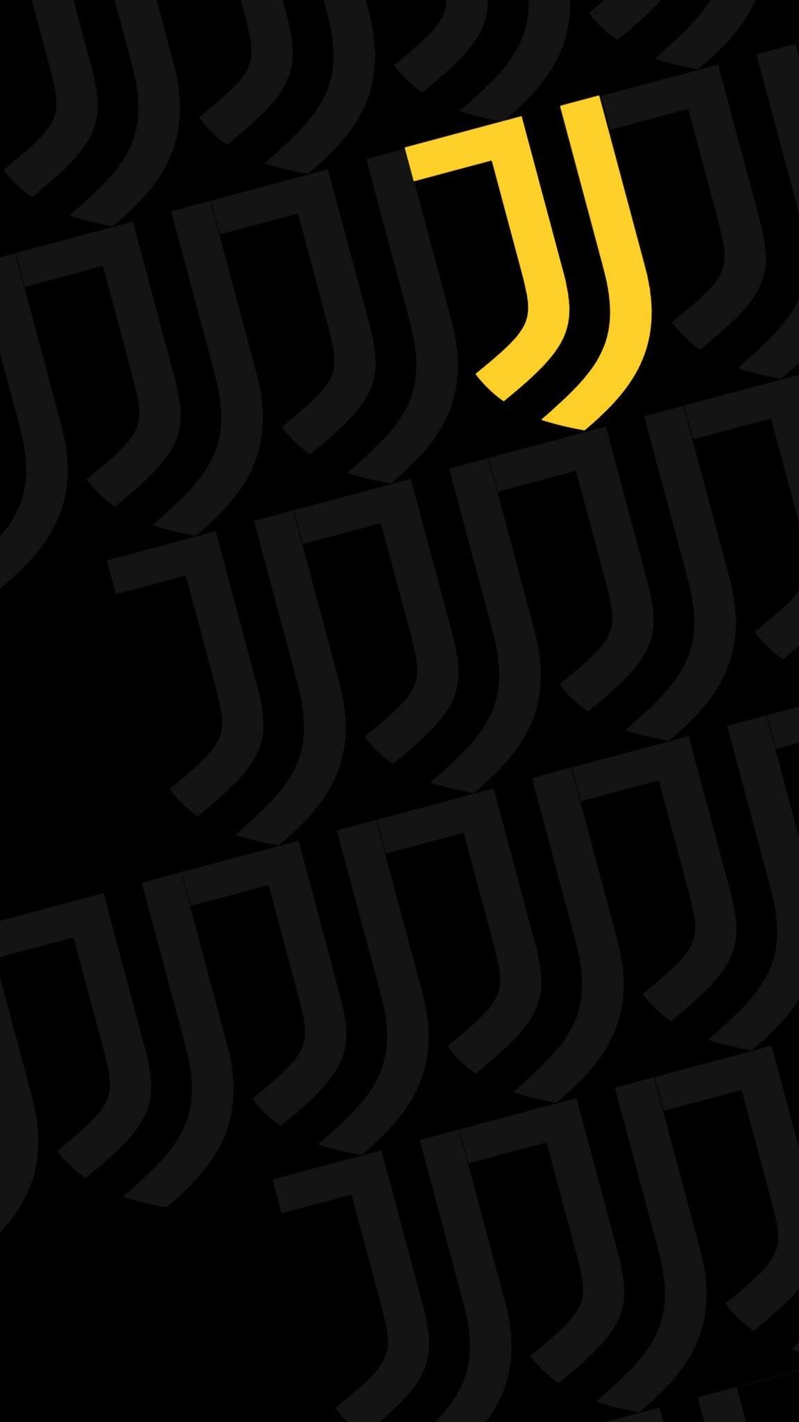 Popular Wallpaper Logo Juventus - 877004-logo-juventus-wallpaper-2018-1152x2048-macbook  Graphic_866290.jpg