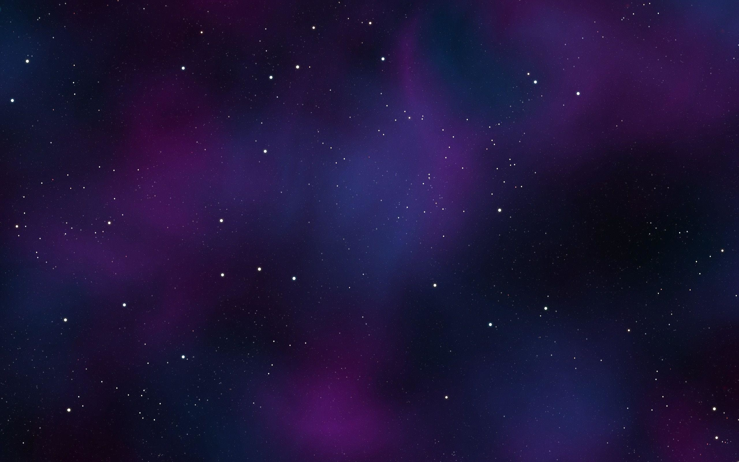 2560x1600 Wallpapers For > Starry Night Background Iphone
