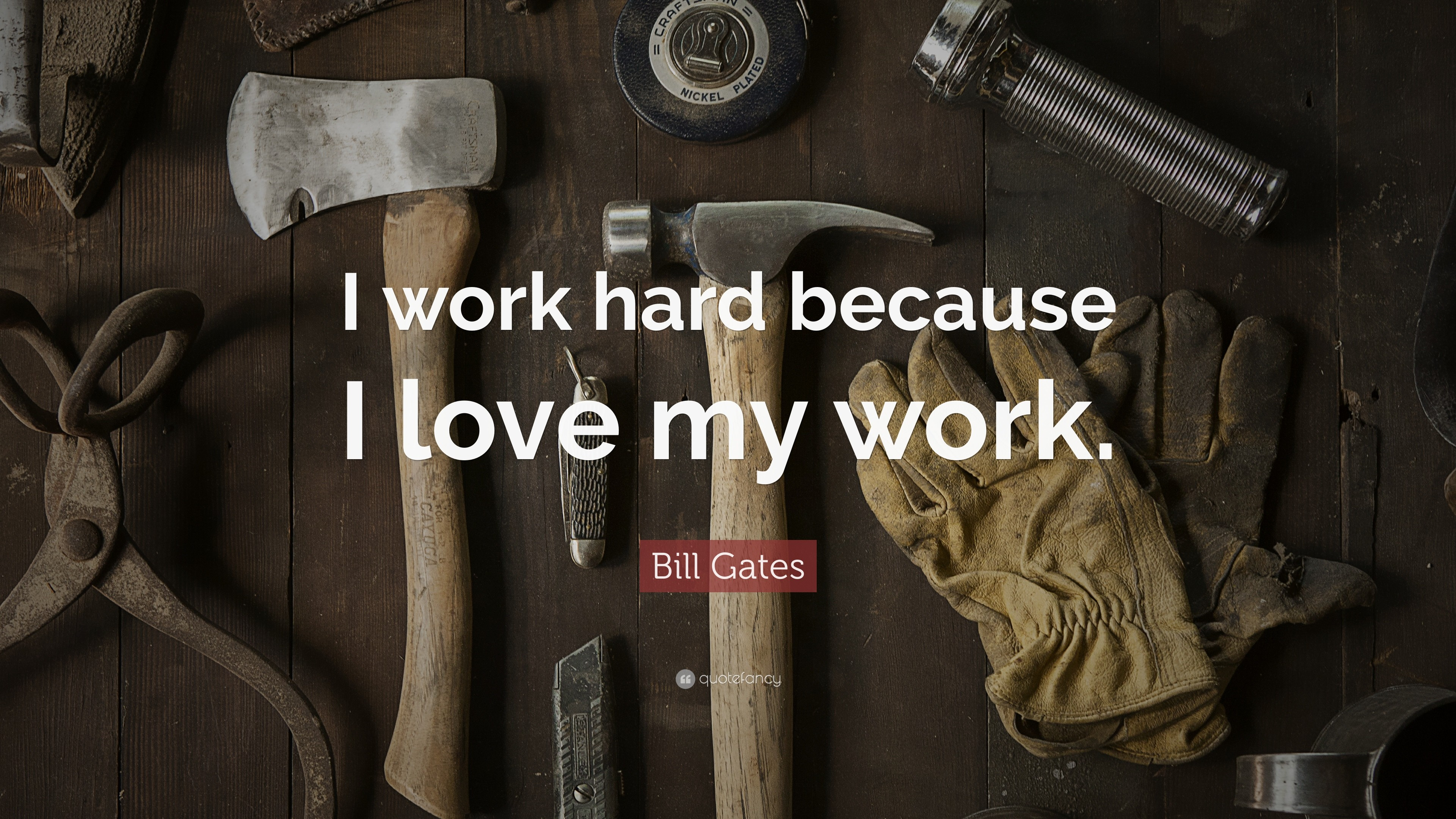 Hard Work Wallpaper 81 Images