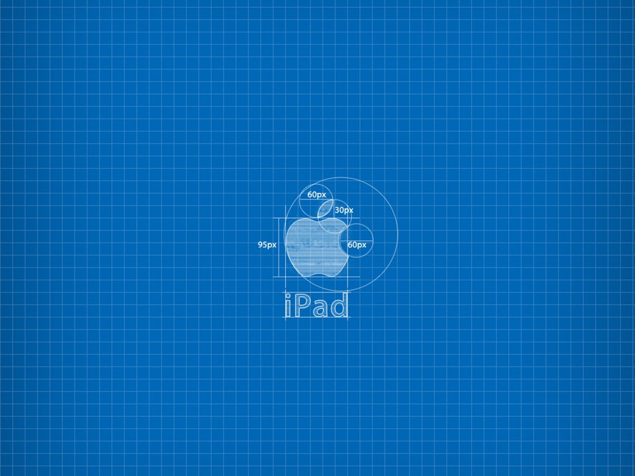 Image Detail For Colorful Ipad Wallpaper Hd 1024x1024: HD IPad Wallpapers 2048x1536 (92+ Images