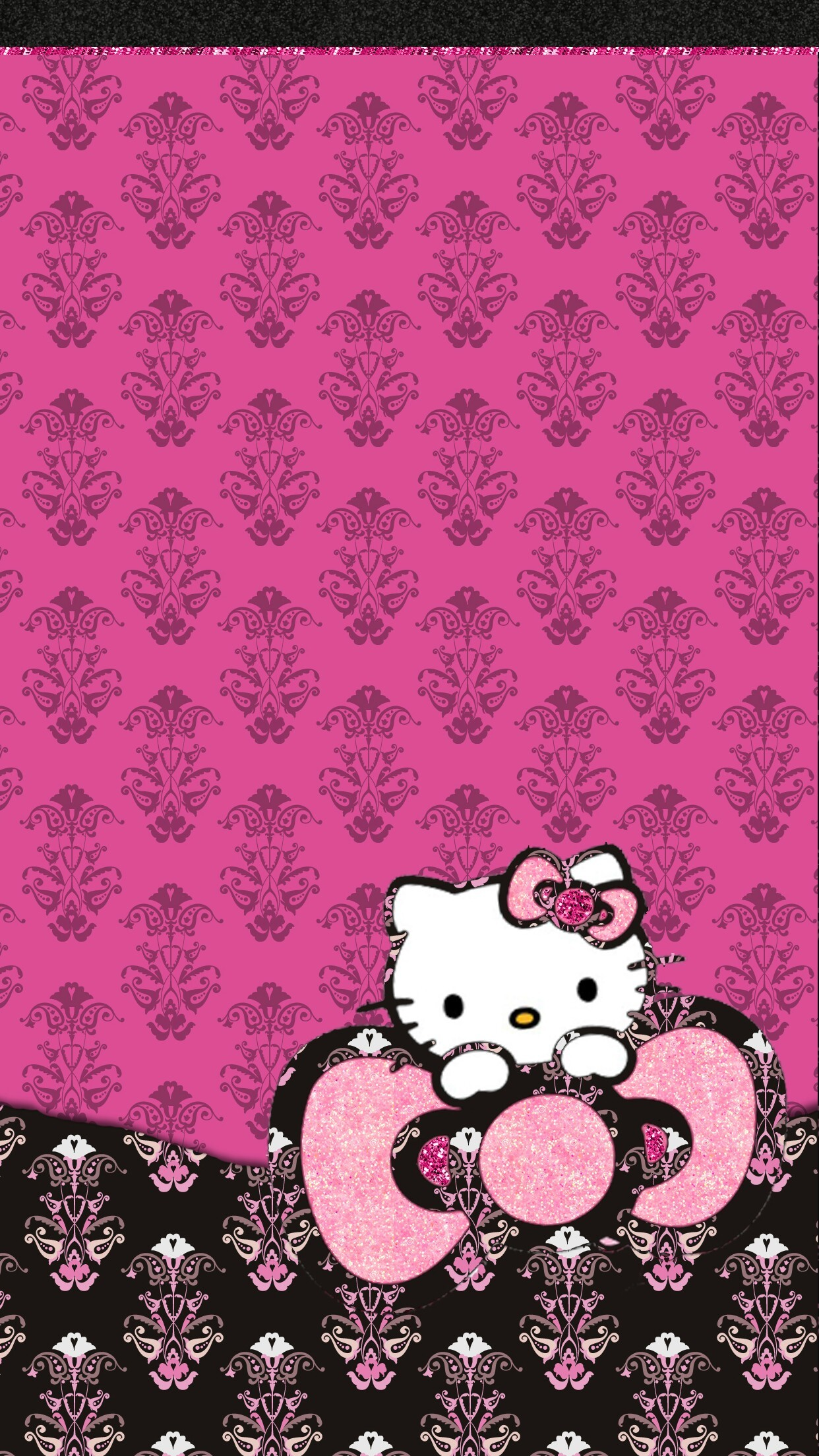 Cool Wallpaper Hello Kitty Ipad - 1006085-most-popular-hello-kitty-wallpapers-and-screensavers-1242x2208-ipad-pro  Image_232757.jpg