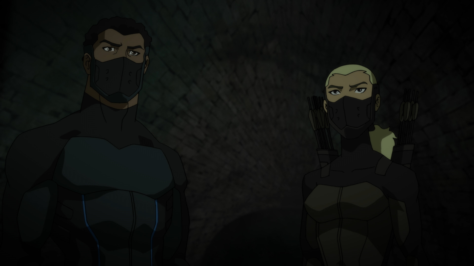 1920x1080 young-justice-season-3-review