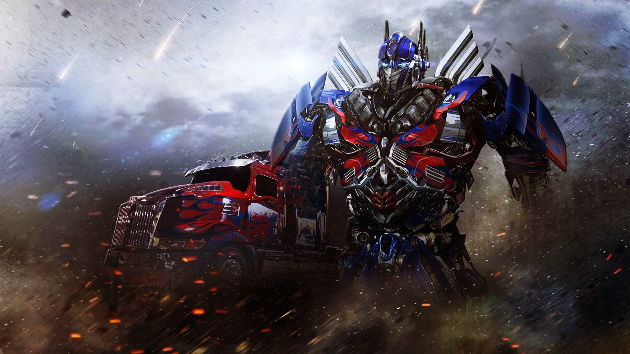 2100x1181 Optimus Prime images Optimus Prime HD wallpaper and background photos