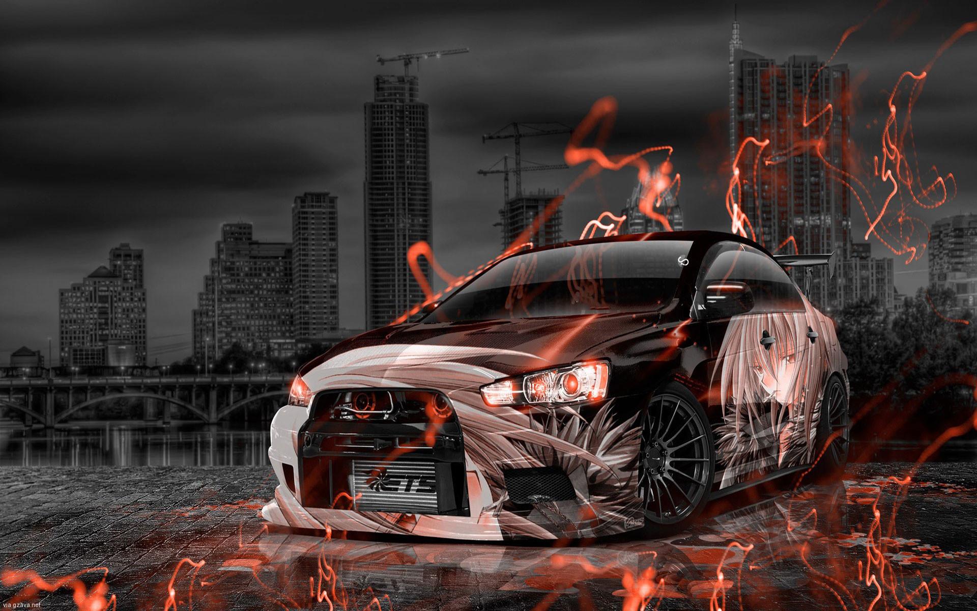 Play Audi TT RS Drift: 3D Race Car Game online for Free on ...