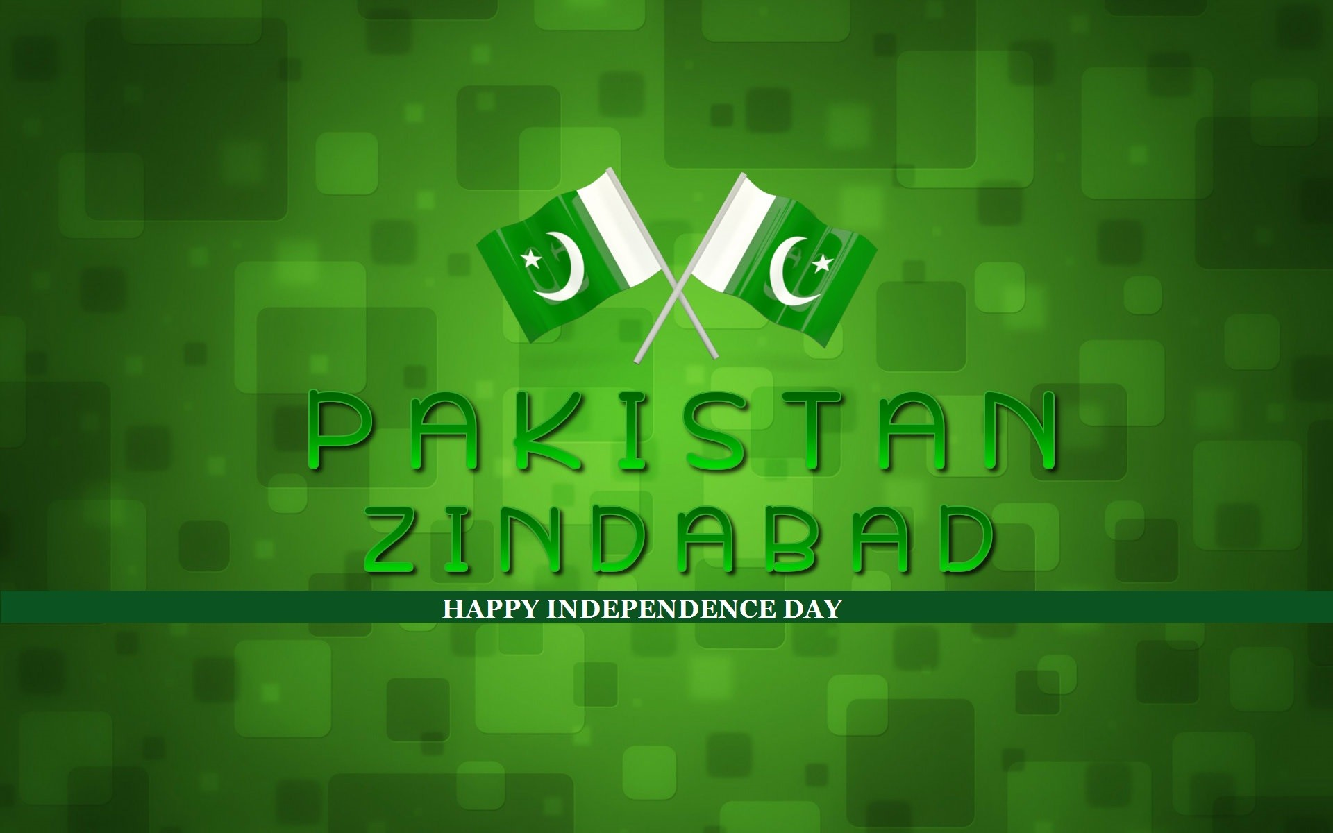 1920x1200 14 august wallpaper 2017. Pakistan Independence day