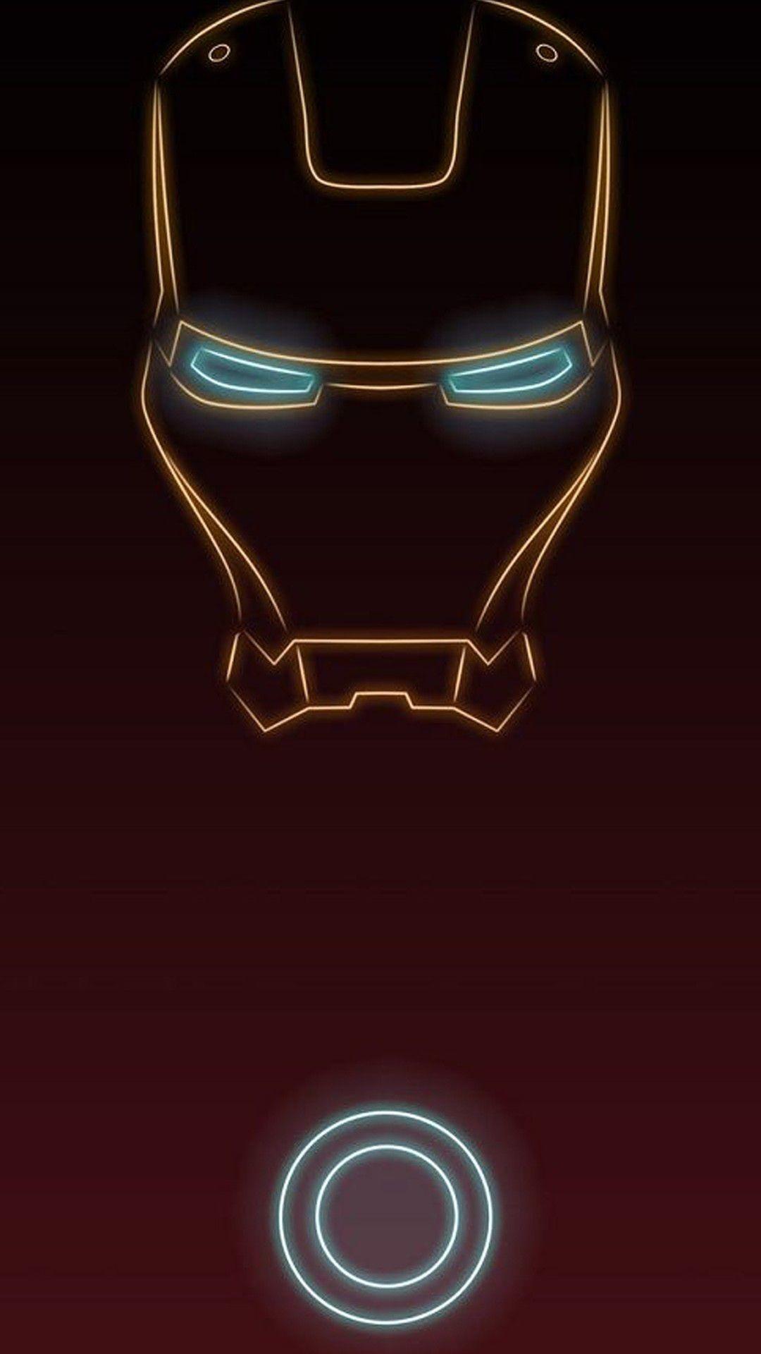 Iron Man Wallpaper Iphone 93 Images