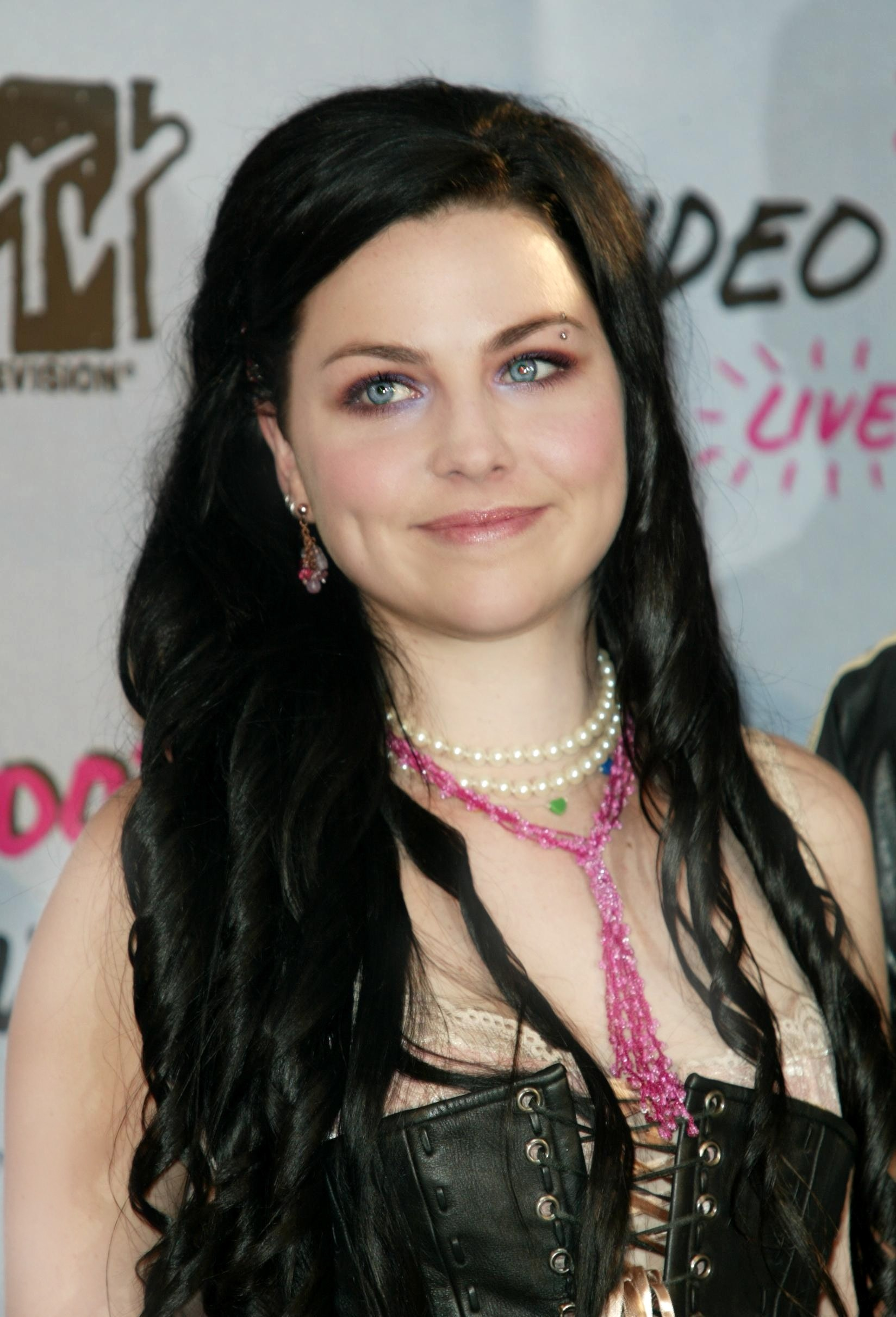 1648x2422 dooodle images Amy Lee HD wallpaper and background photos