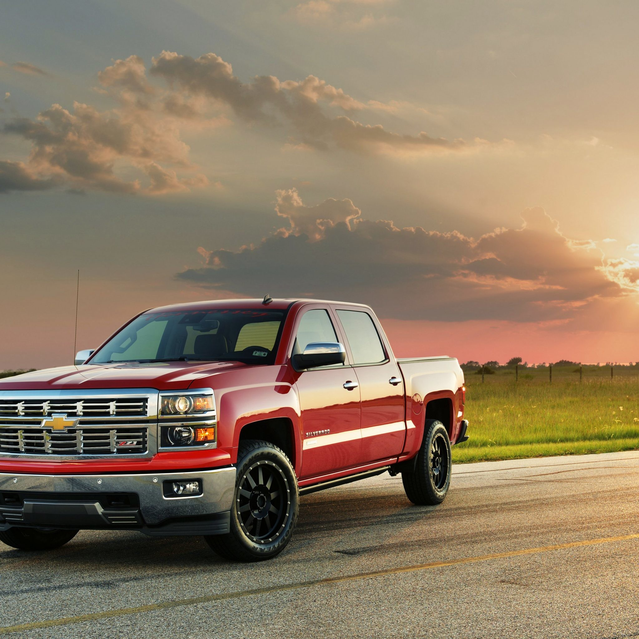 2048x2048 Download Whatsapp DP : 290x290 320x240. HD Wallpaper : 2015 Chevrolet  Silverado ...