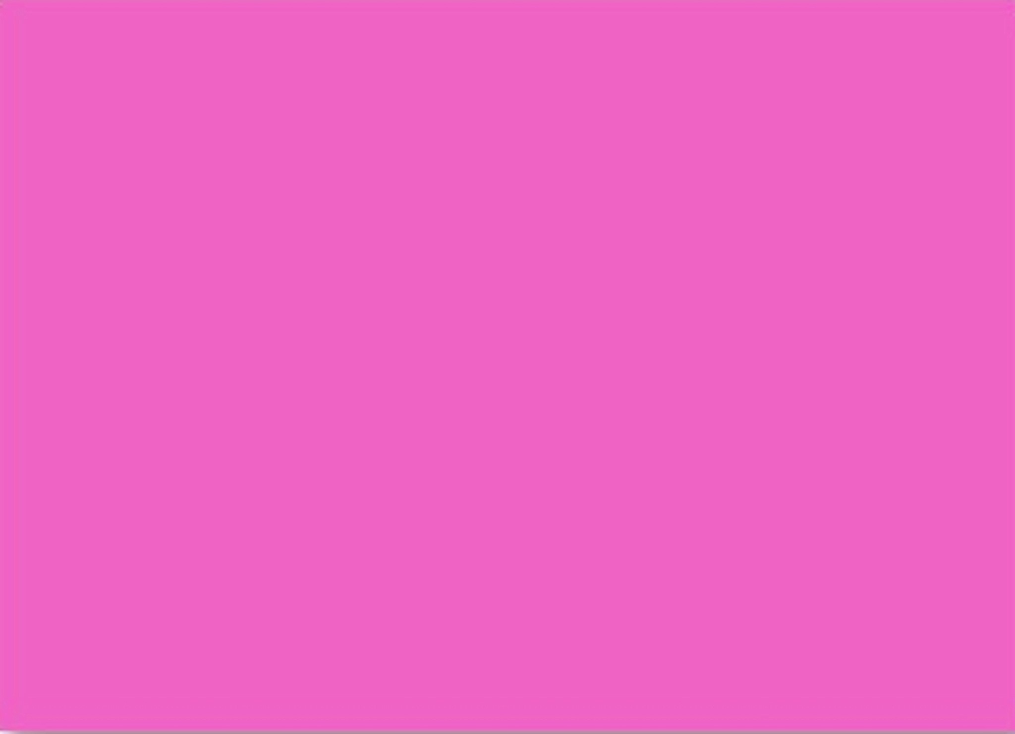 2048x1482 Plain Neon Pink Backgrounds For - plain neon pink