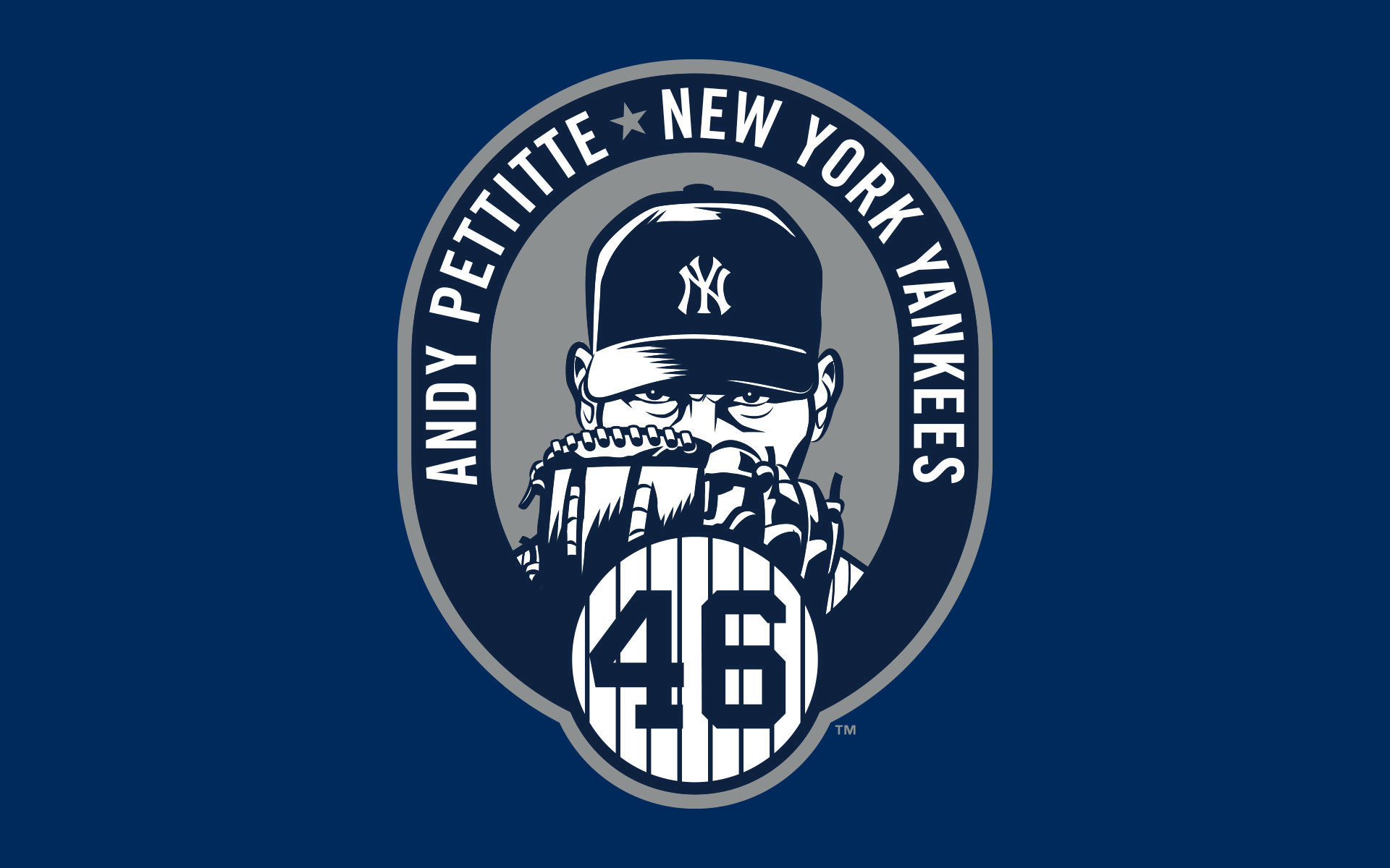 1920x1200 wallpapers wallpapersafari; new york yankees backgrounds wallpapercraft .
