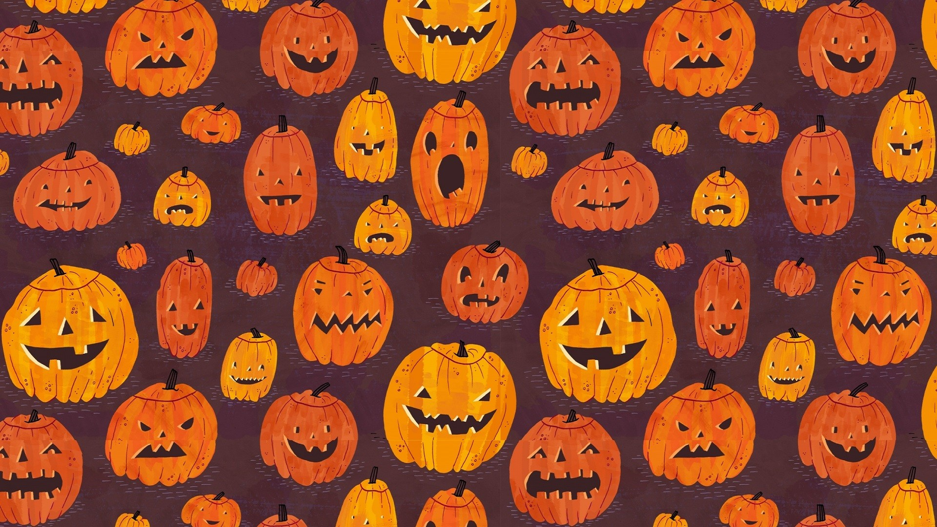 1920x1080 Spooky Halloween Backgrounds From Tumblr – Festival Collections
