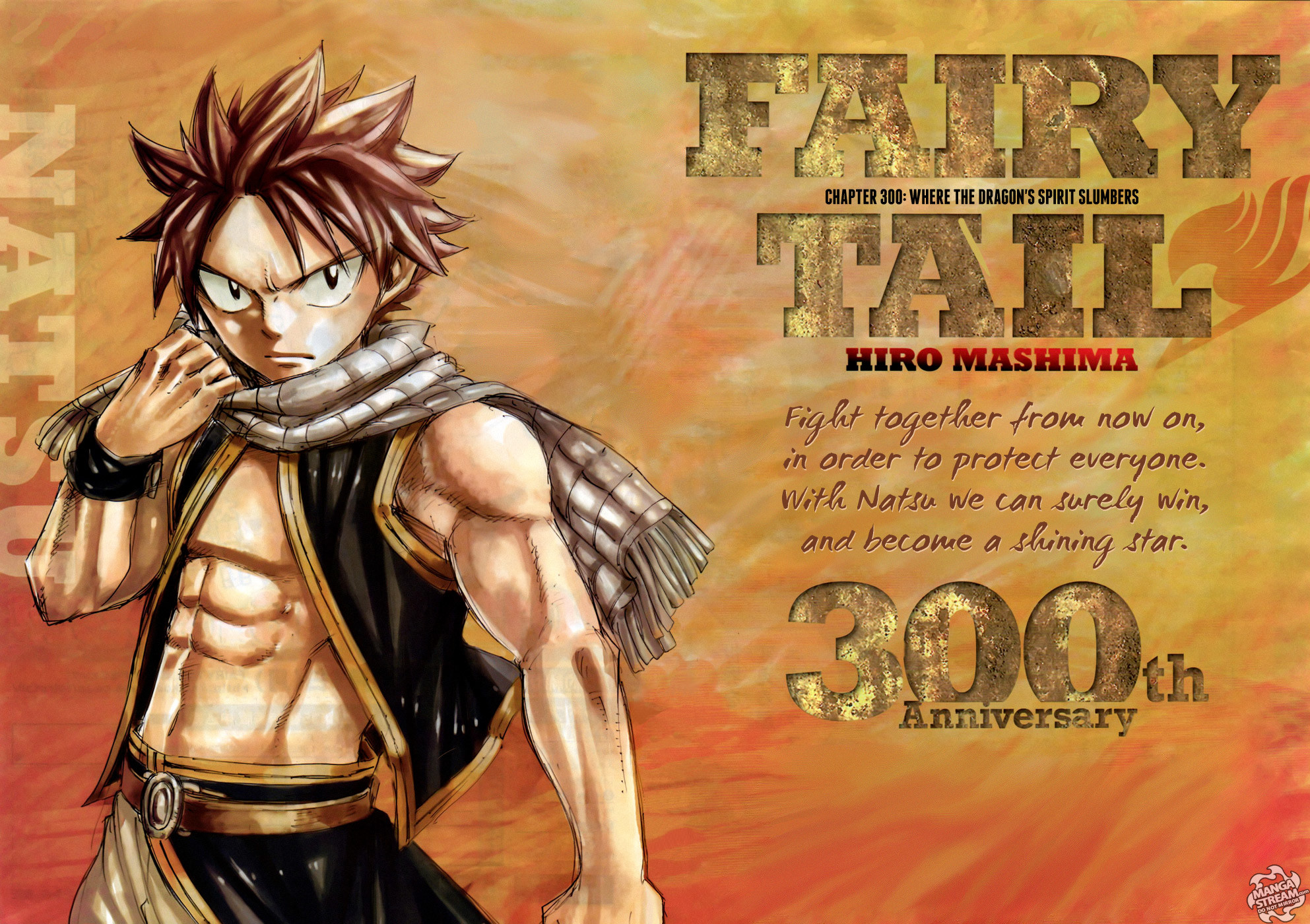 1985x1400 Fairy Tail Natsu Wallpapers Picture