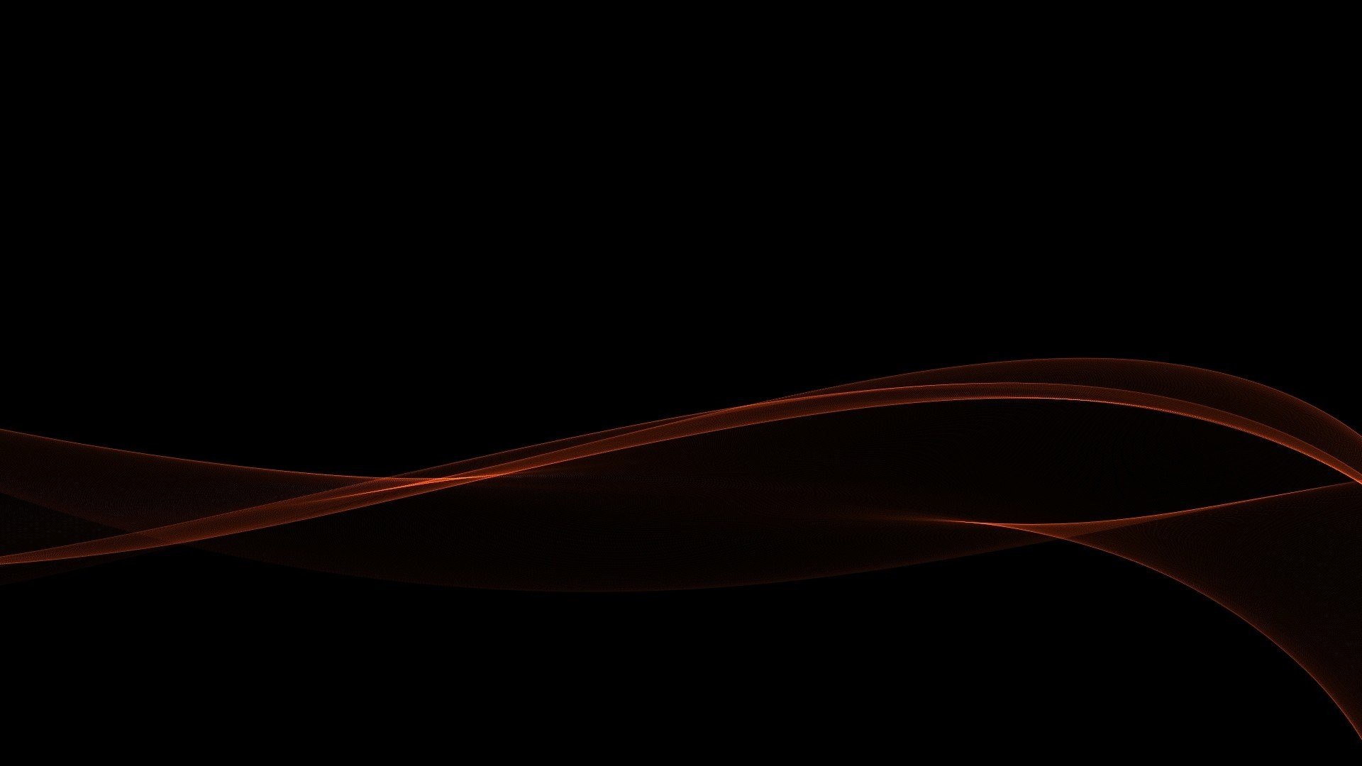 1920x1080 Black and Red Abstract Wallpaper Collection Amazing Wallpaperz Black And Red  Abstract Wallpapers Wallpapers)