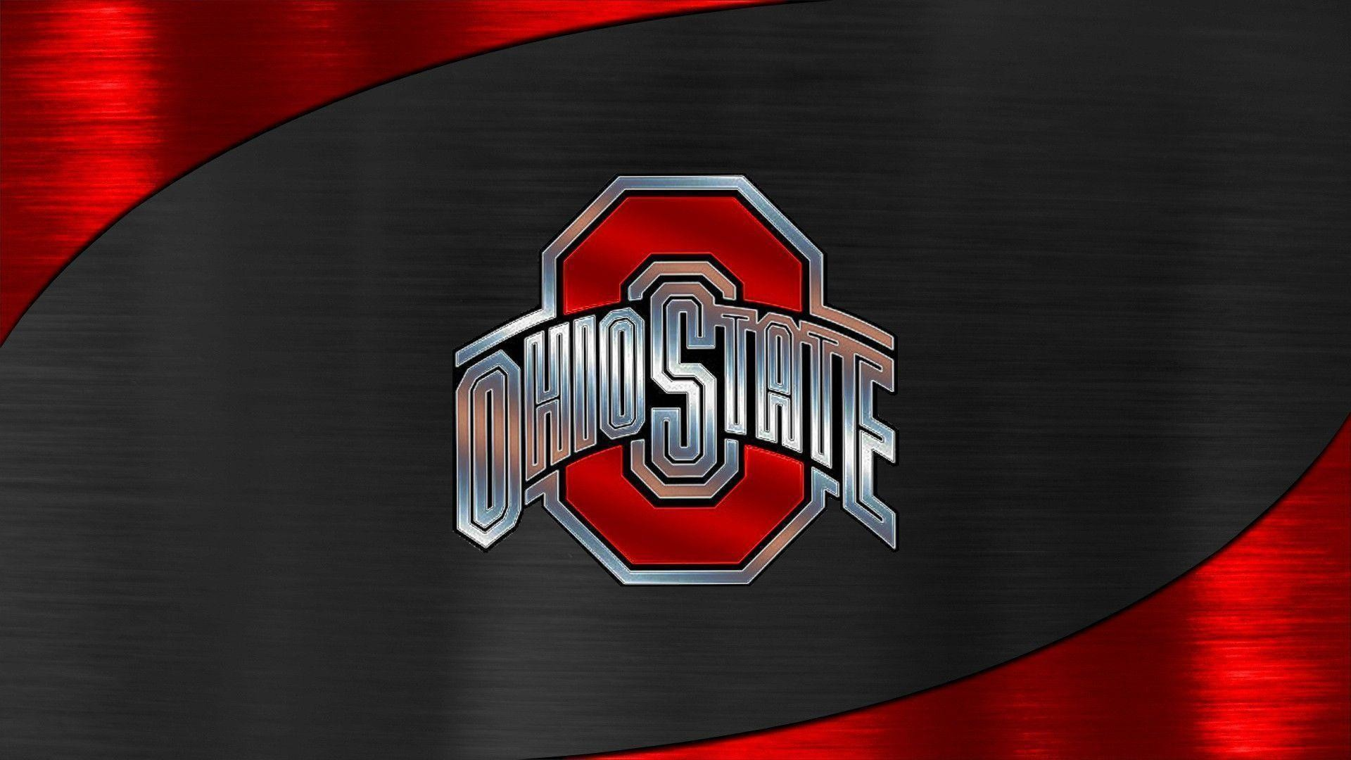 1920x1080 OSU Wallpaper 445 - Ohio State Football Wallpaper (33526935) - Fanpop