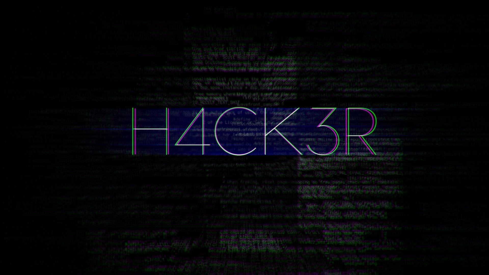 Hacker Background 62 Images