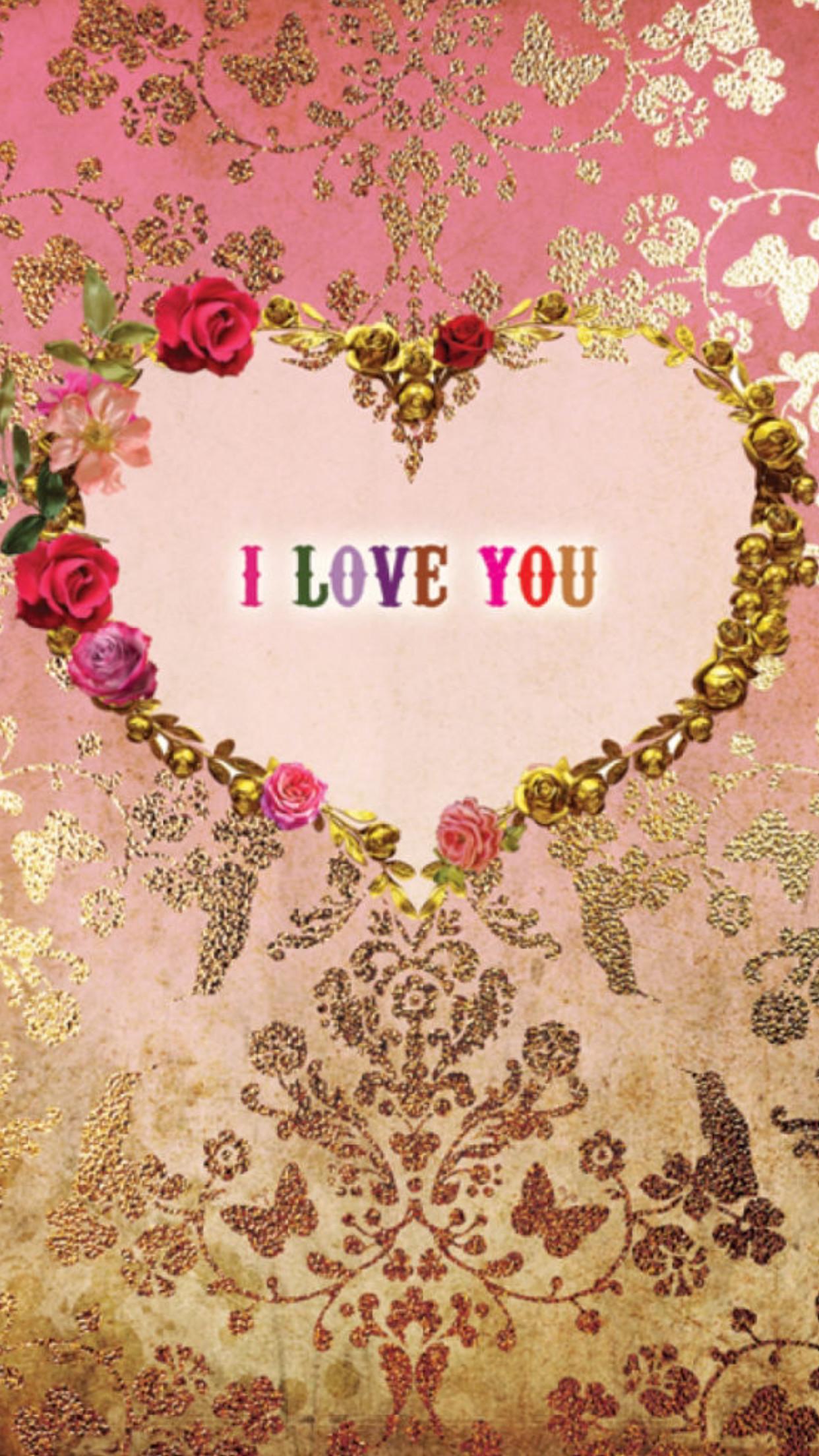 Good Wallpaper Love Iphone 6 Plus - 149474  Gallery_852097.jpg