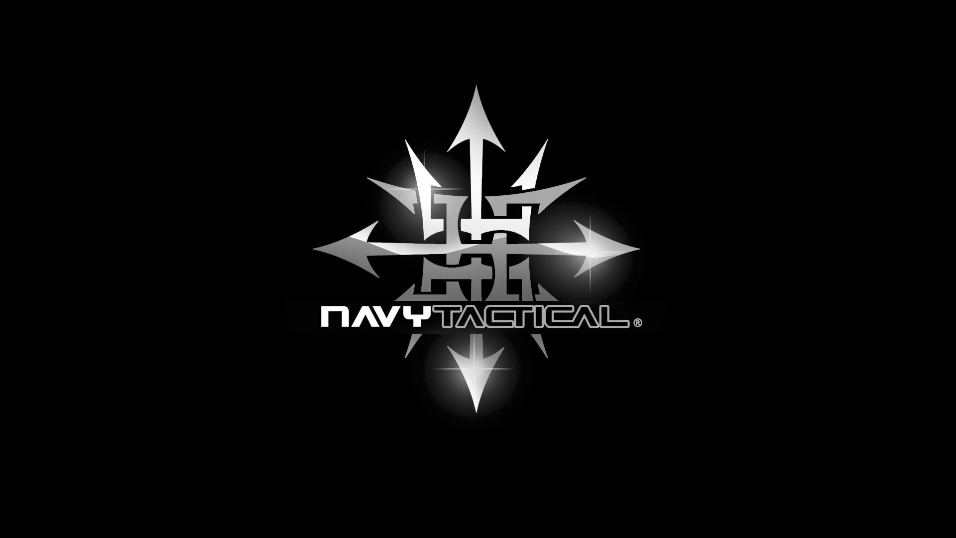 1920x1080 Navy logo military poster (3) wallpaper