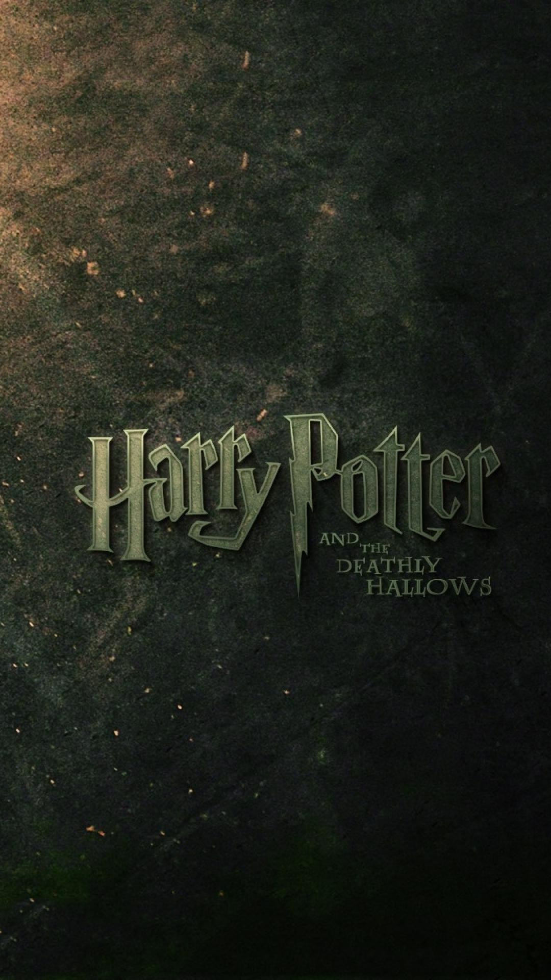 Must see Wallpaper Harry Potter Smartphone - 636485  2018_139068.jpg