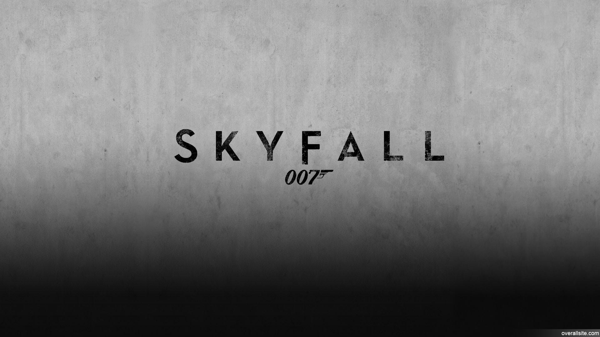 James Bond 007 Wallpaper (63+ Images