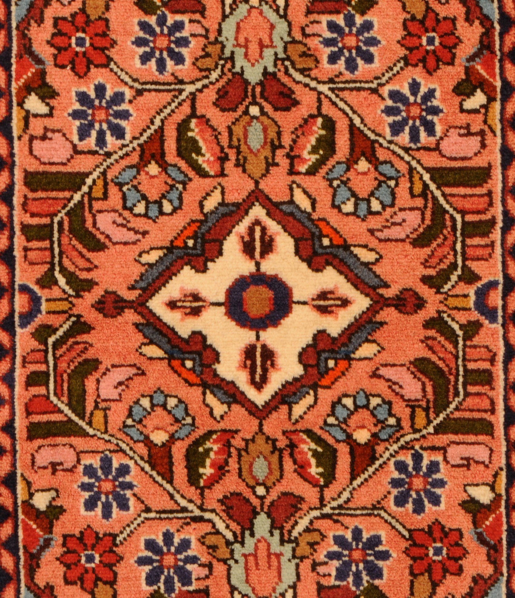 1701x1974 Persian Rug Pattern Wallpaper Iranian Carpet Design Carpets And Rugsw37