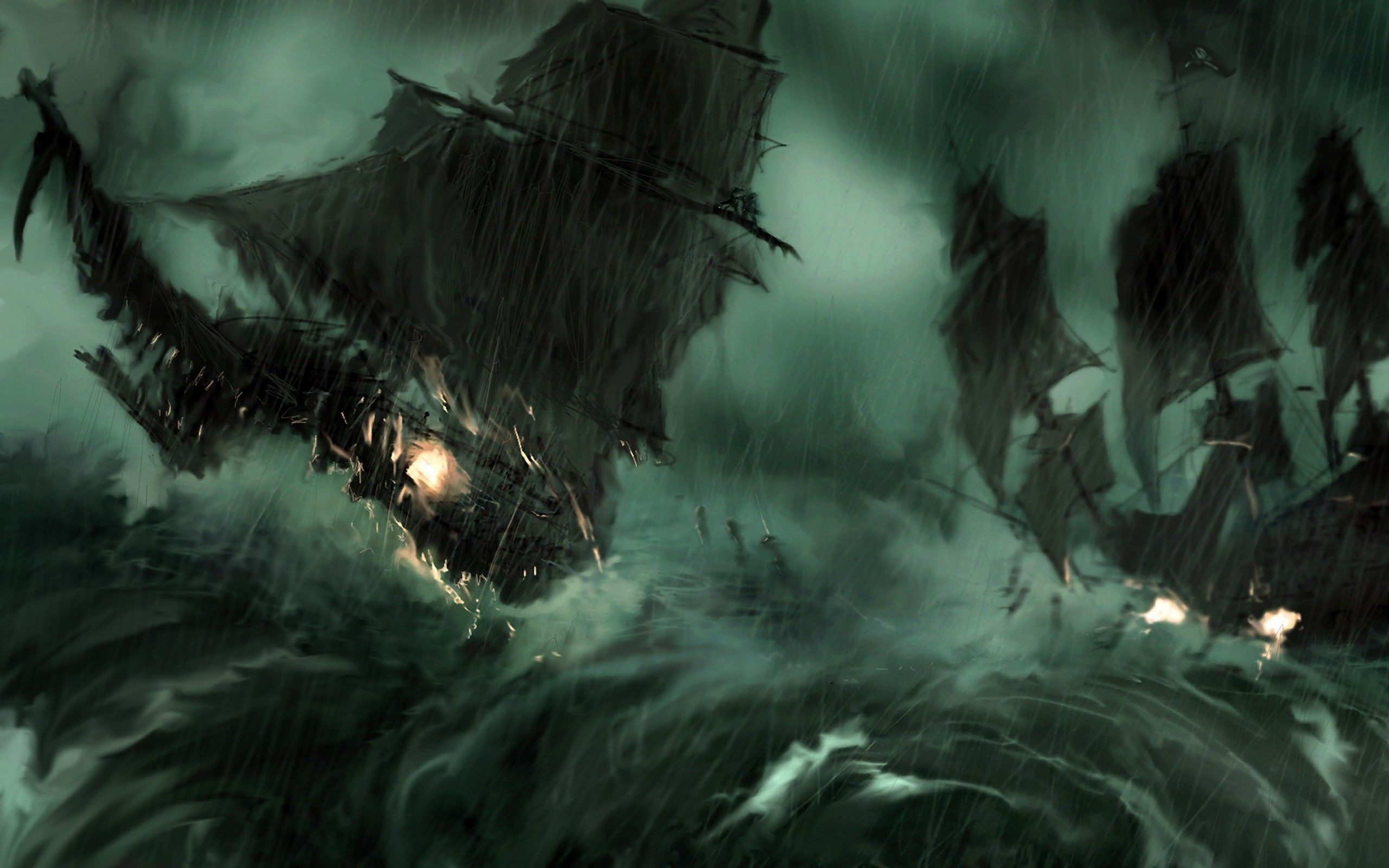 the black pearl wallpaper (74+ images)