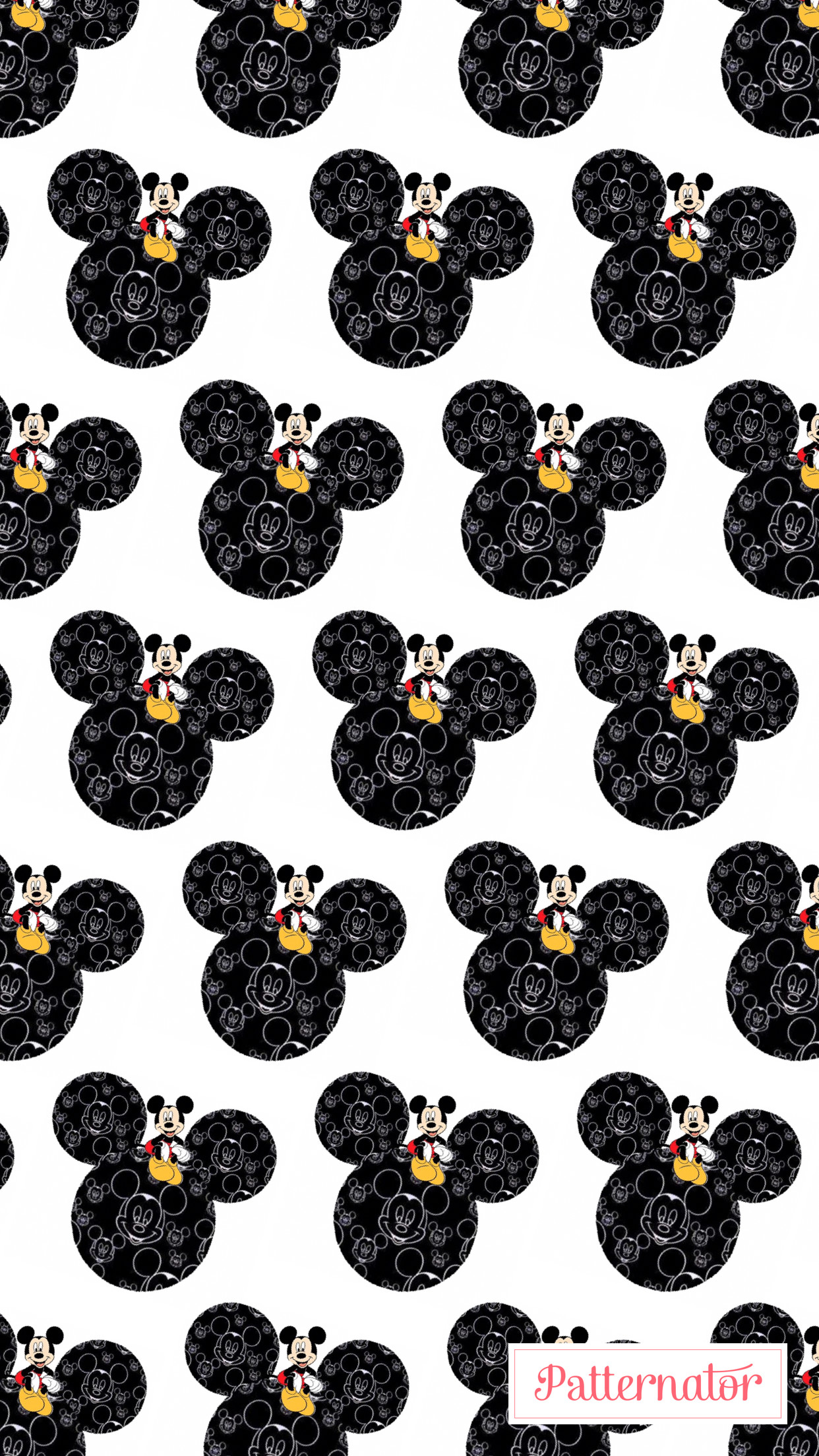 Mickey And Minnie Mouse Wallpaper 64 Images