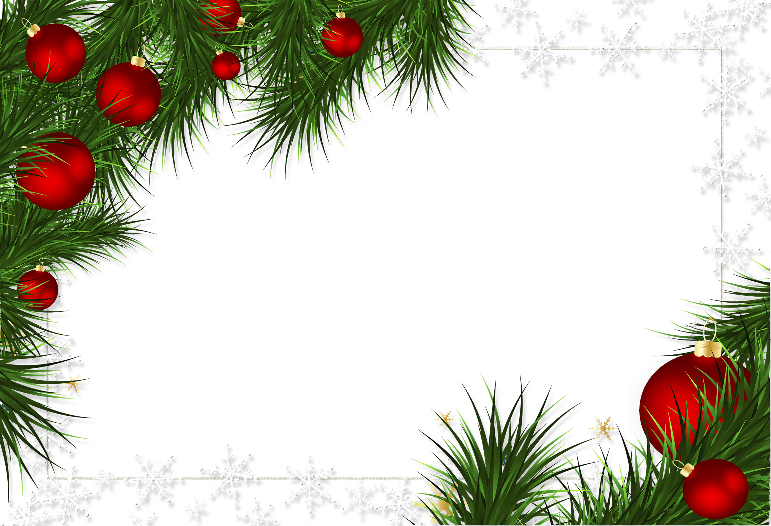 Merry Christmas Wallpaper Clip Art 43 Images