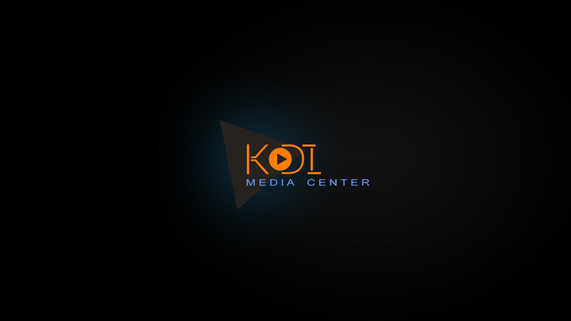 1920x1080 Kodi Wallpaper Movies In Theaters