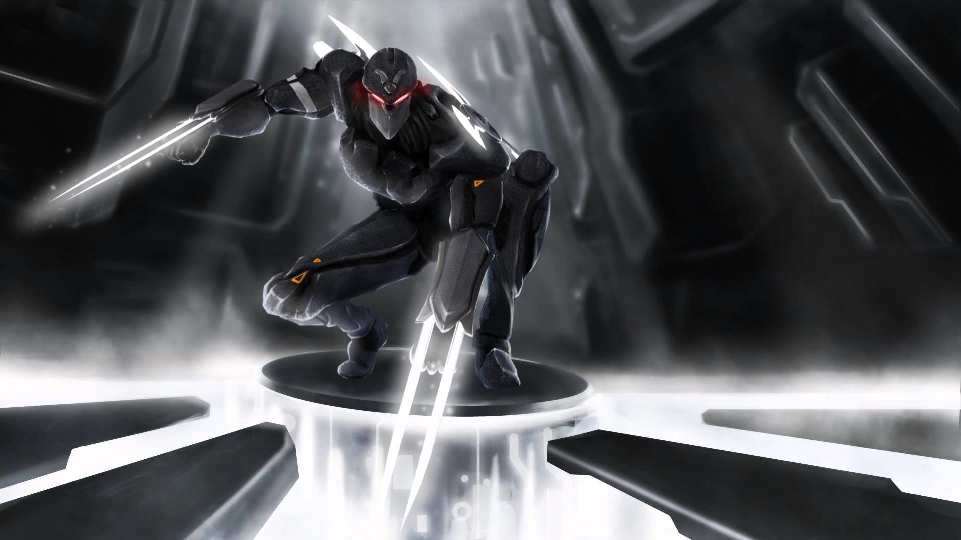 Zed Wallpapers (80+ images)