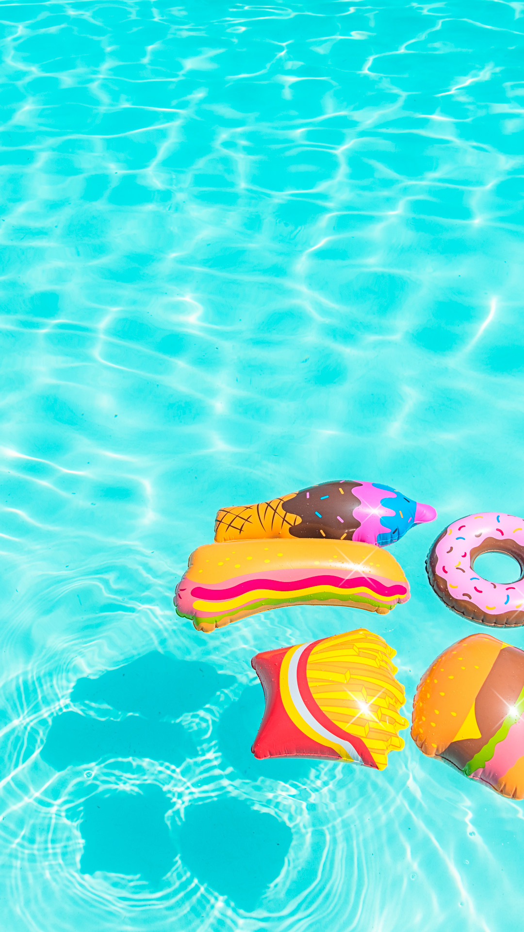 Cute summer wallpapers 55 images - Cute screensavers for kids ...