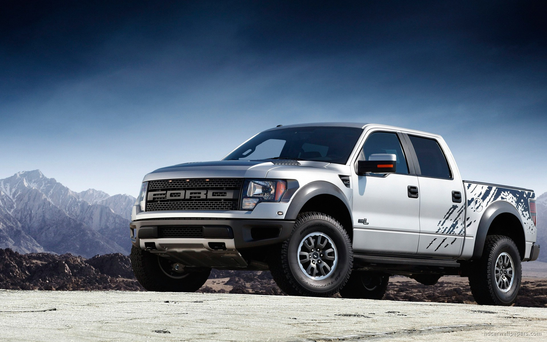 1920x1200 Humphrey__13 images Ford F-150 Raptor Wallpapers. HD wallpaper and  background photos