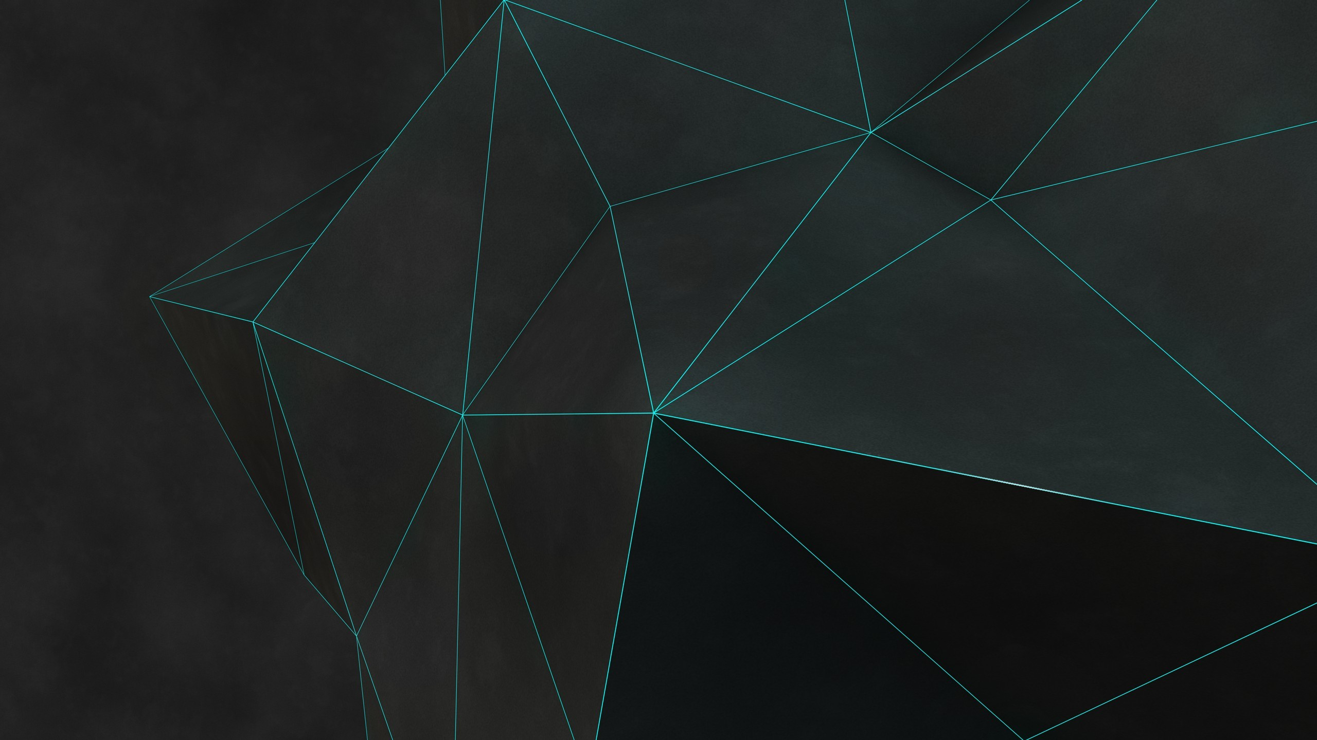 Geometric Triangle Wallpaper 61 Images