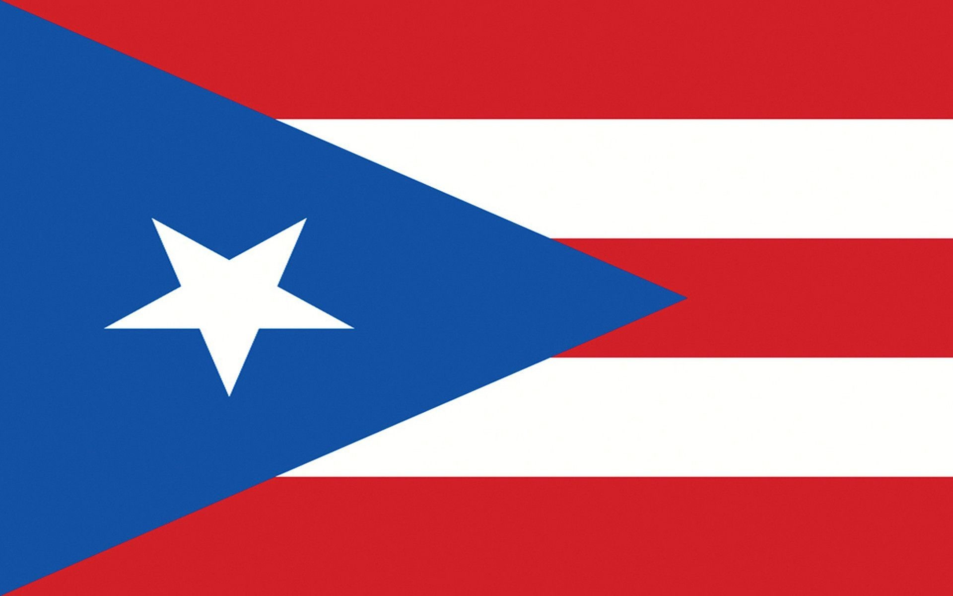 Perfect Hd Art Wallpapers Puerto Rican Flag Wallpaper In Free