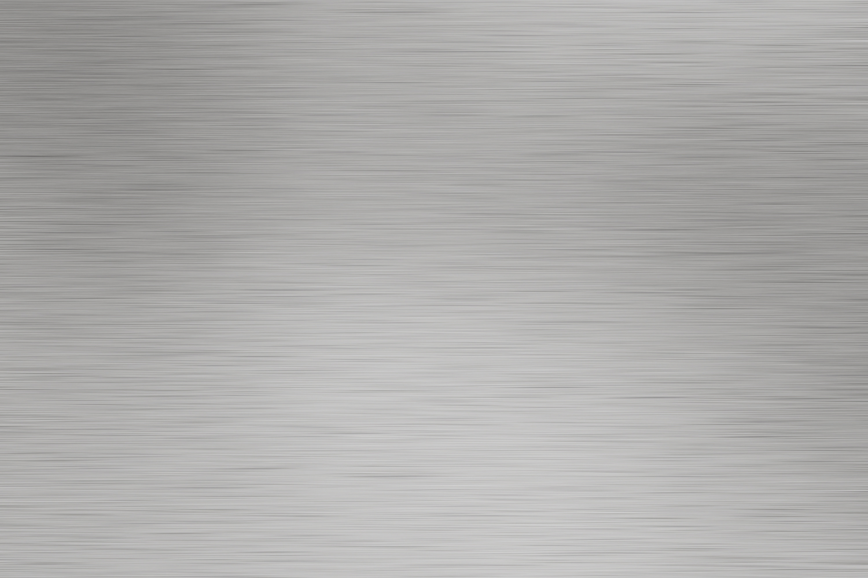 3000x2000 Metallic-silver-background-wallpaper