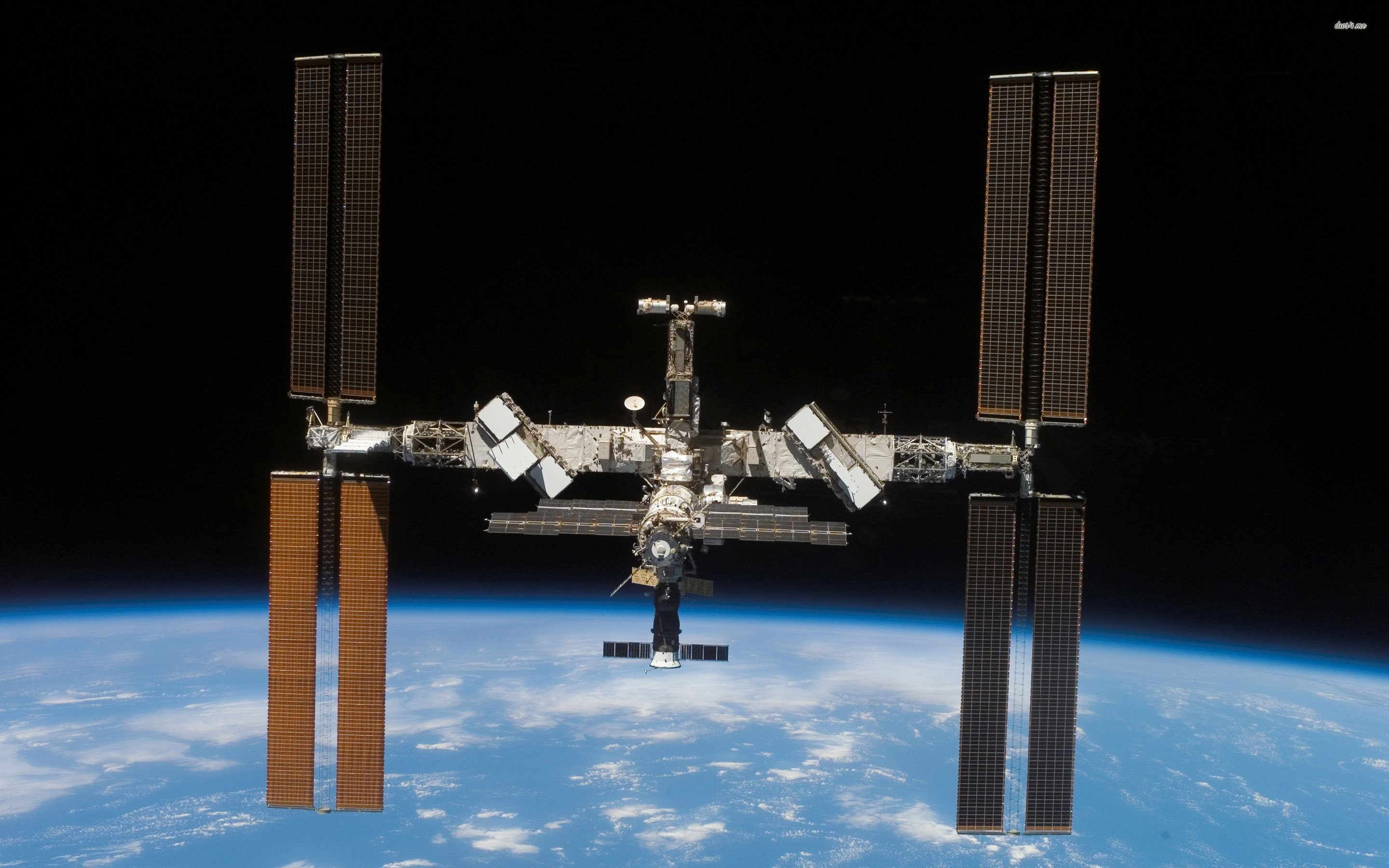 International space station wallpaper 65 images - Space station wallpaper ...