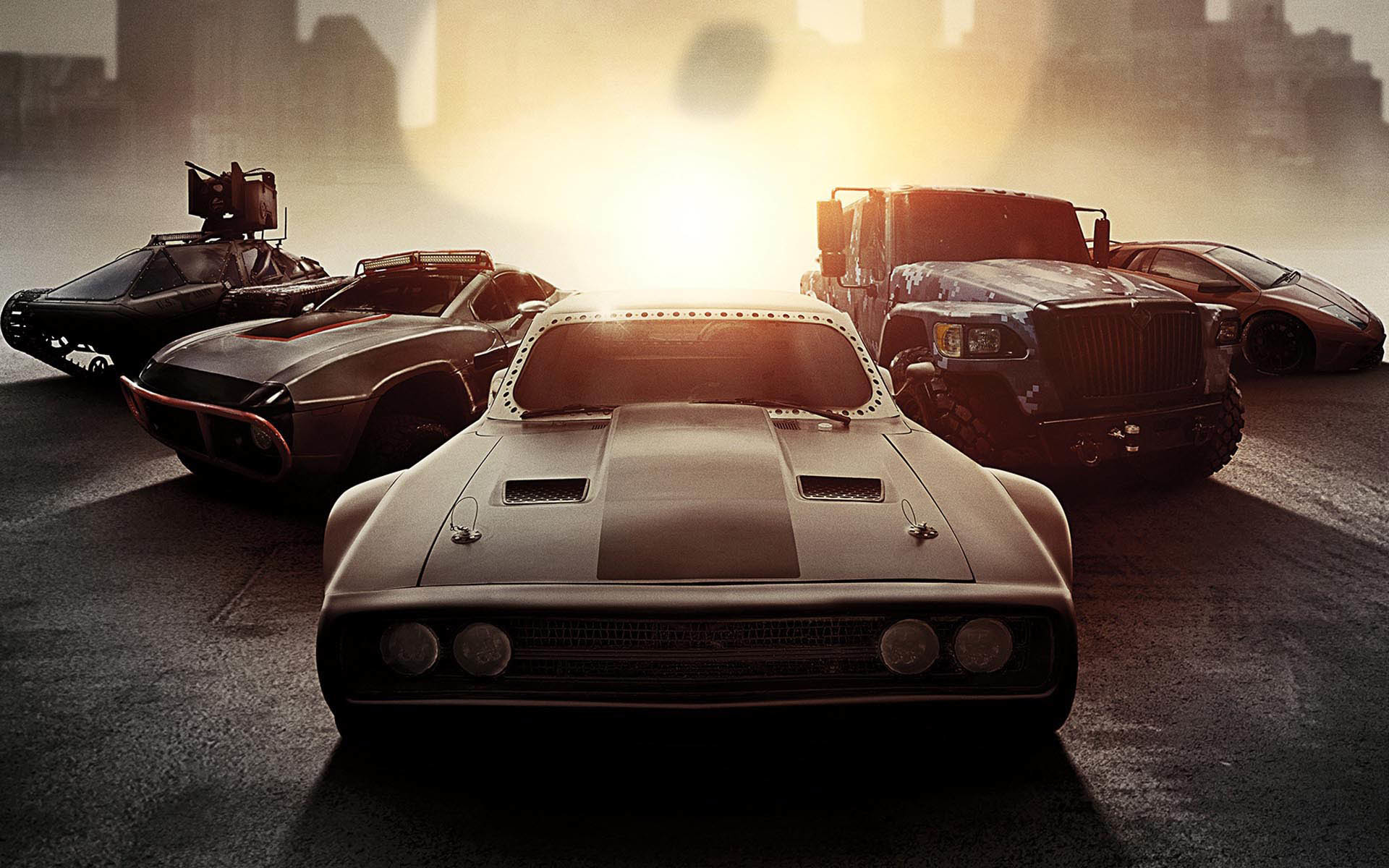 Fast And The Furious 7 Wallpaper: Fast And Furious Wallpaper (77+ Images