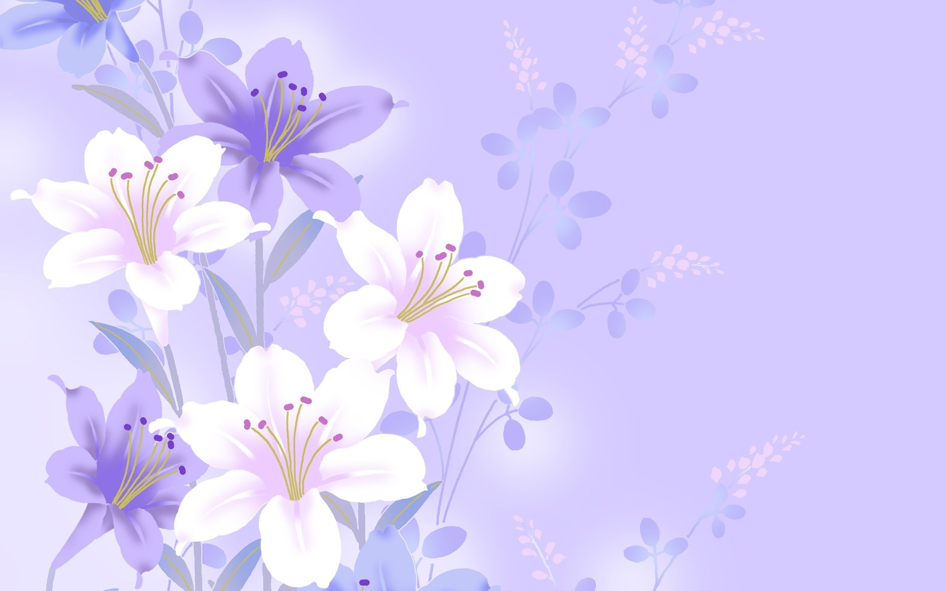 flower background wallpaper 66 images