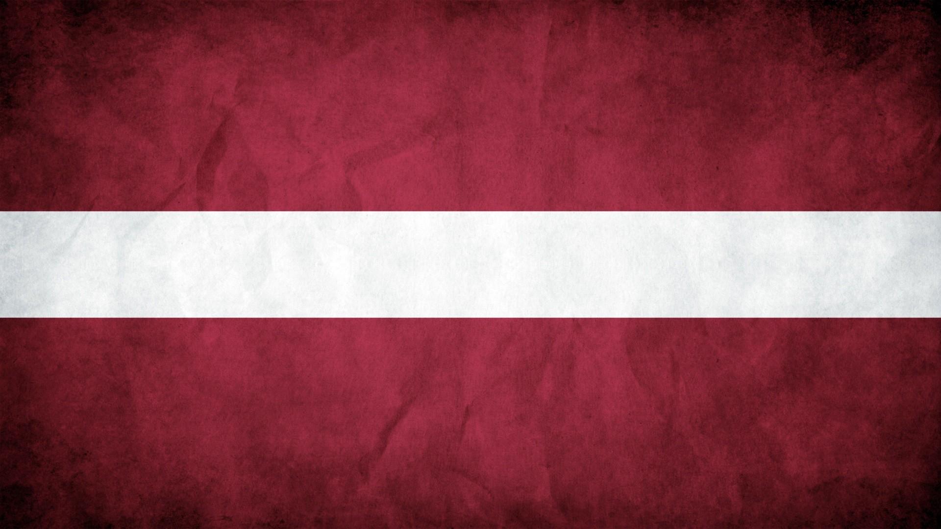 1920x1080 Panama-Flag-Wallpaper.jpg (1920×1080)