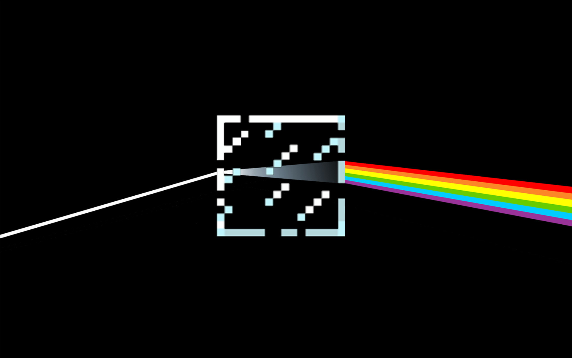 1920x1200 Pink Floyd Wallpaper Hd wallpaper - 880659