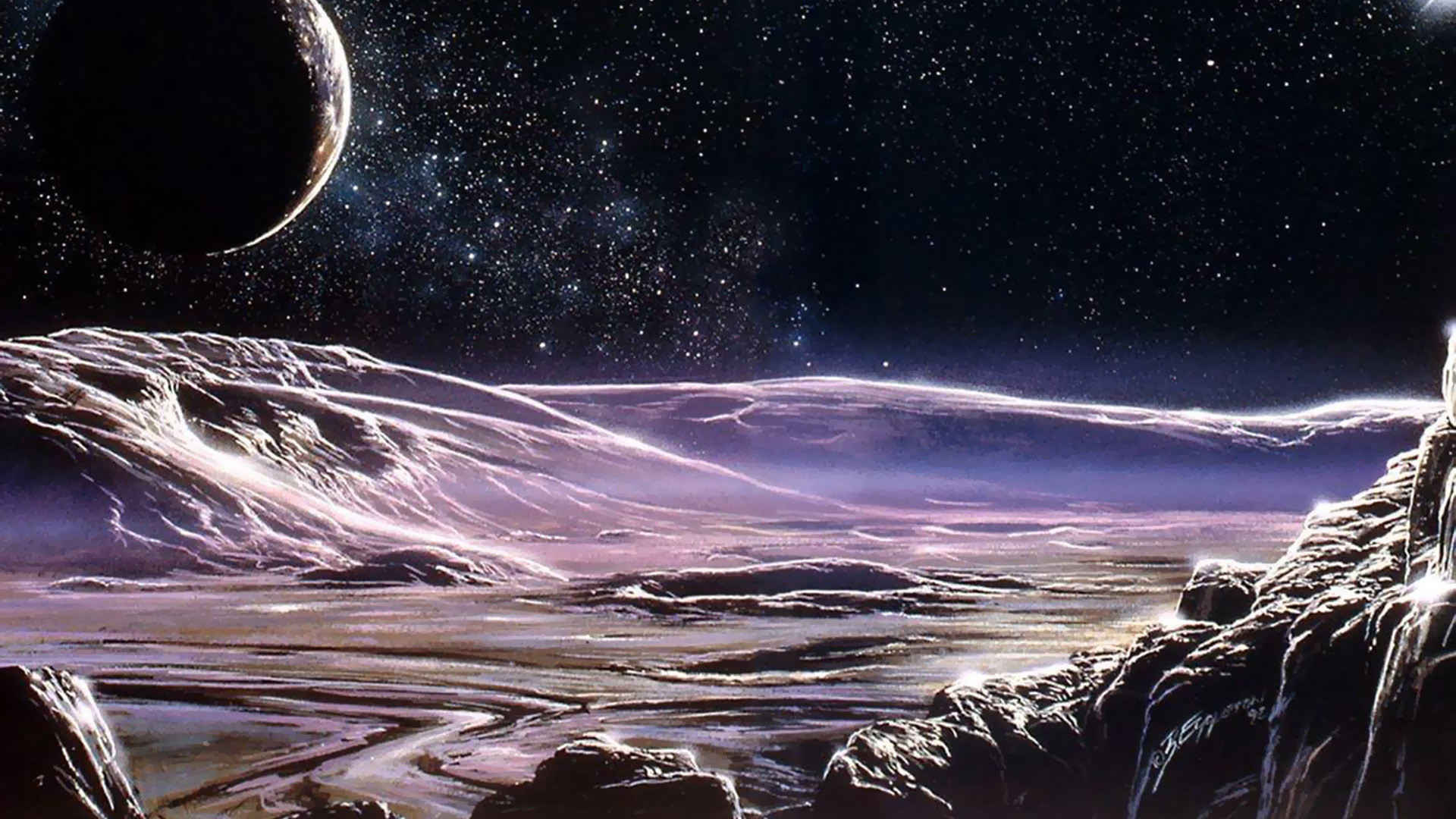 1920x1080 ... NASA Wallpaper Background  - WallpaperSafari ...