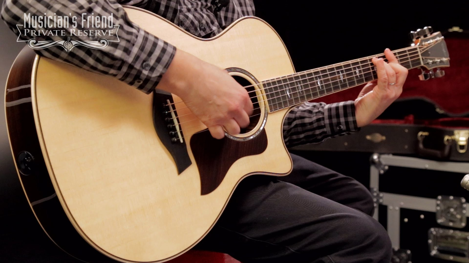 1920x1080 Electric Guitar Wallpapers HD Desktop