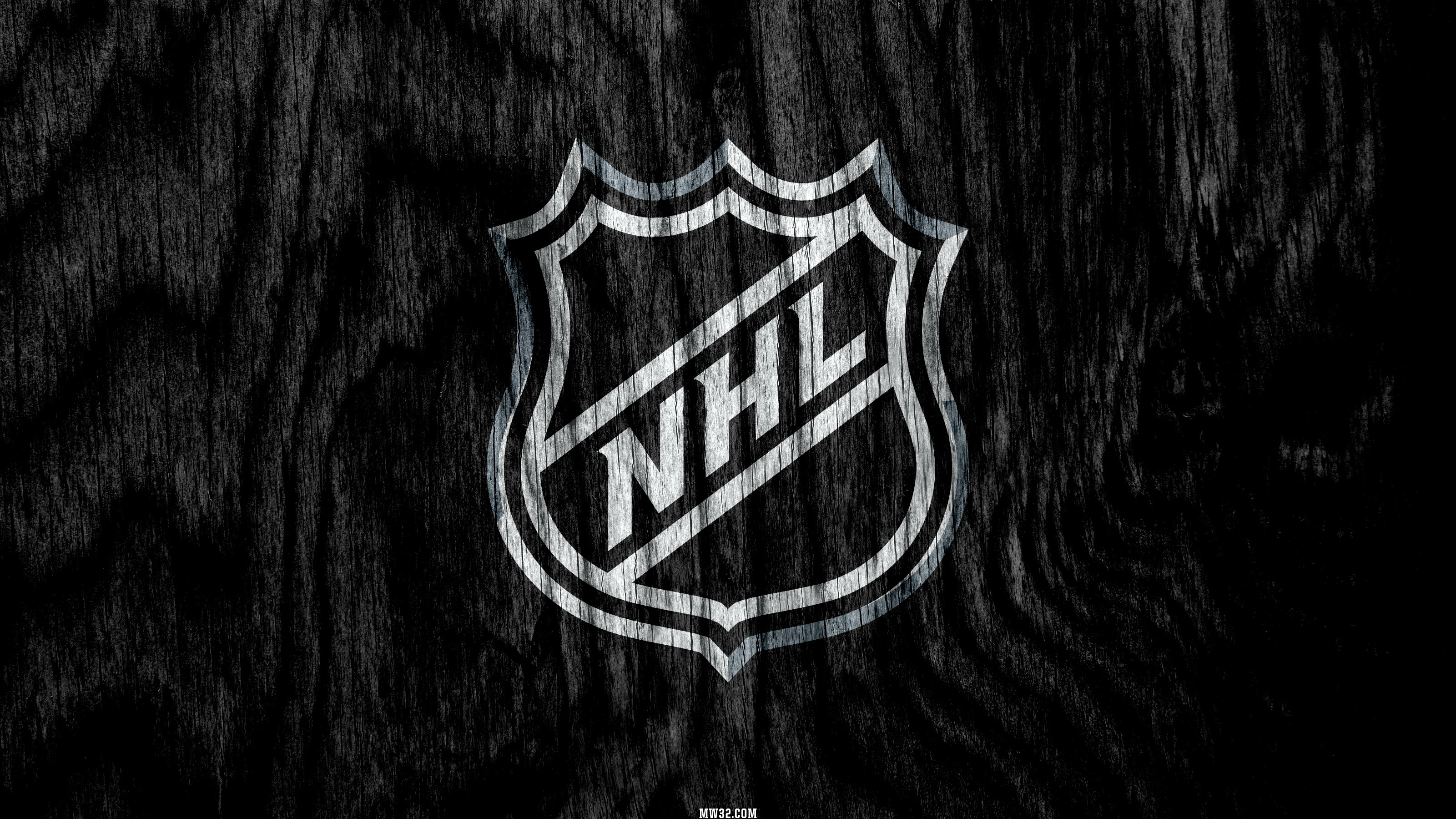 2013 14 2014 15 NHL Stained Wood Wallpapers 3201x1800 All 30