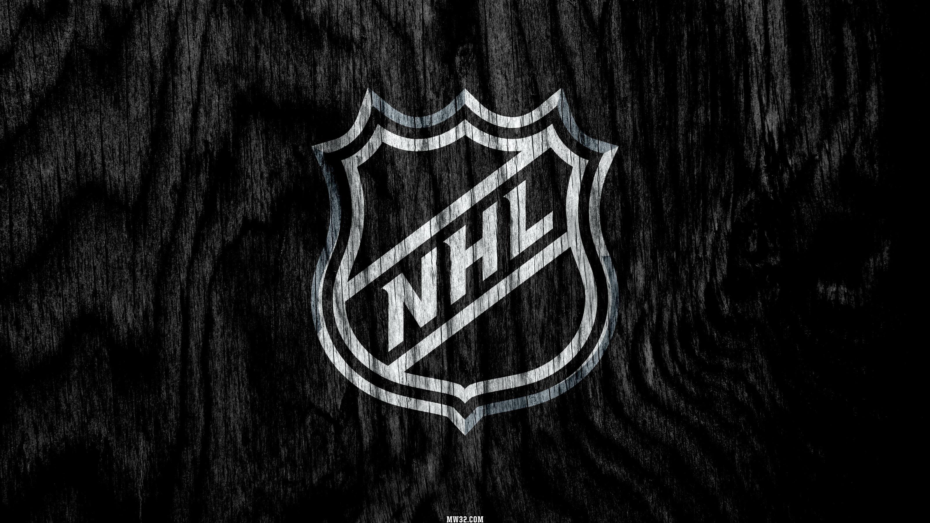 NHL Wallpaper (67+ images)