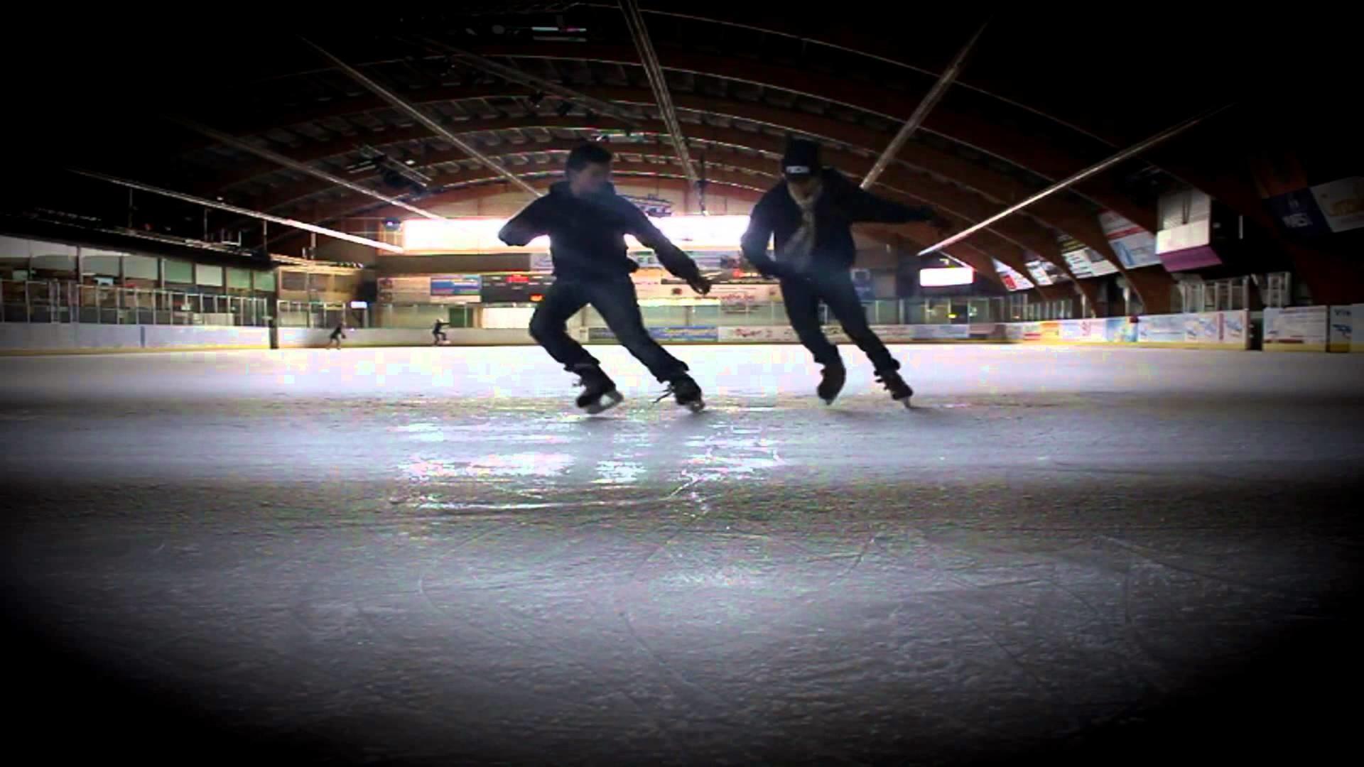 Figure Skating Wallpaper 64 Images
