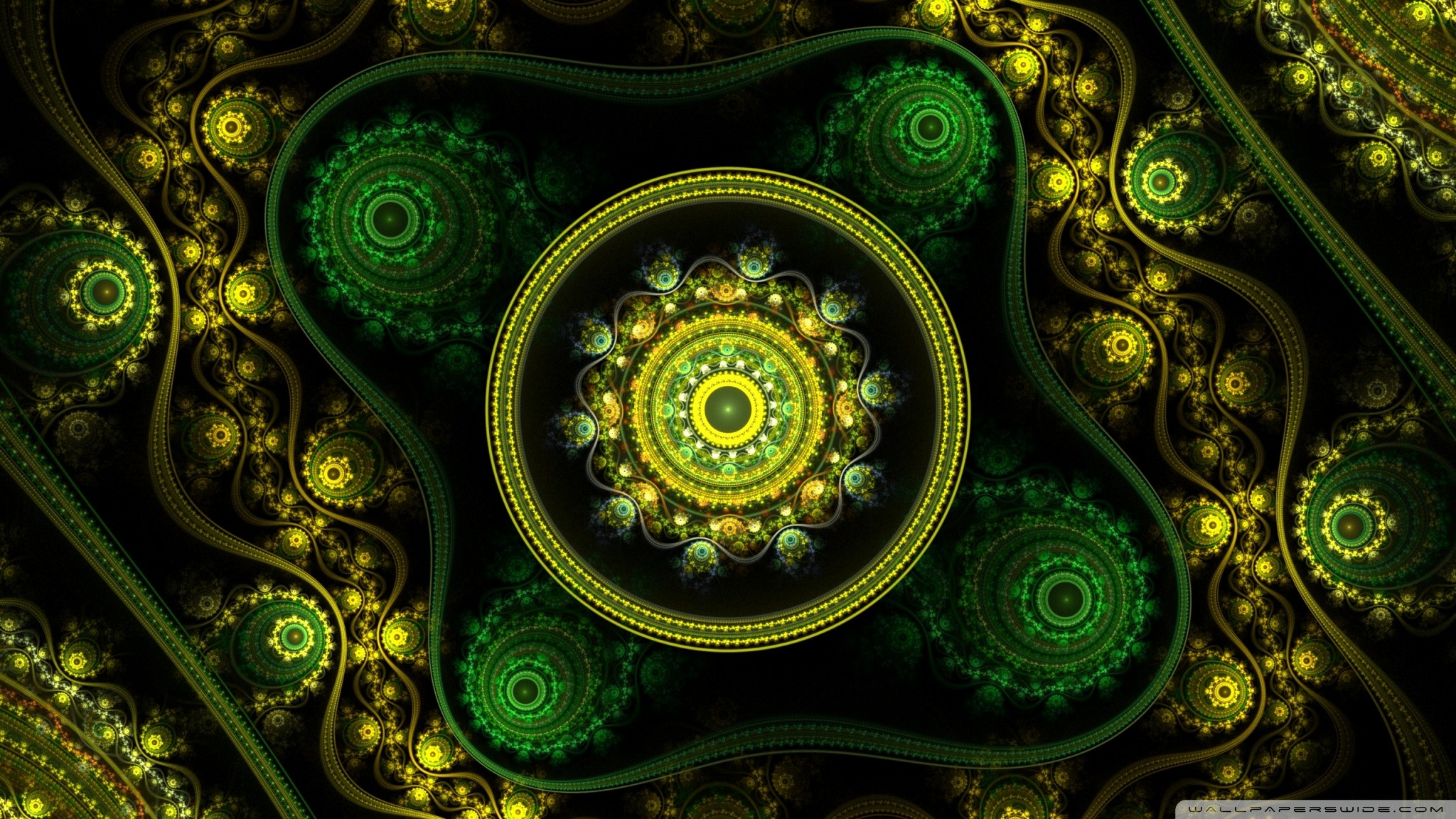 Celtic Wallpaper For Computer (53+ Images